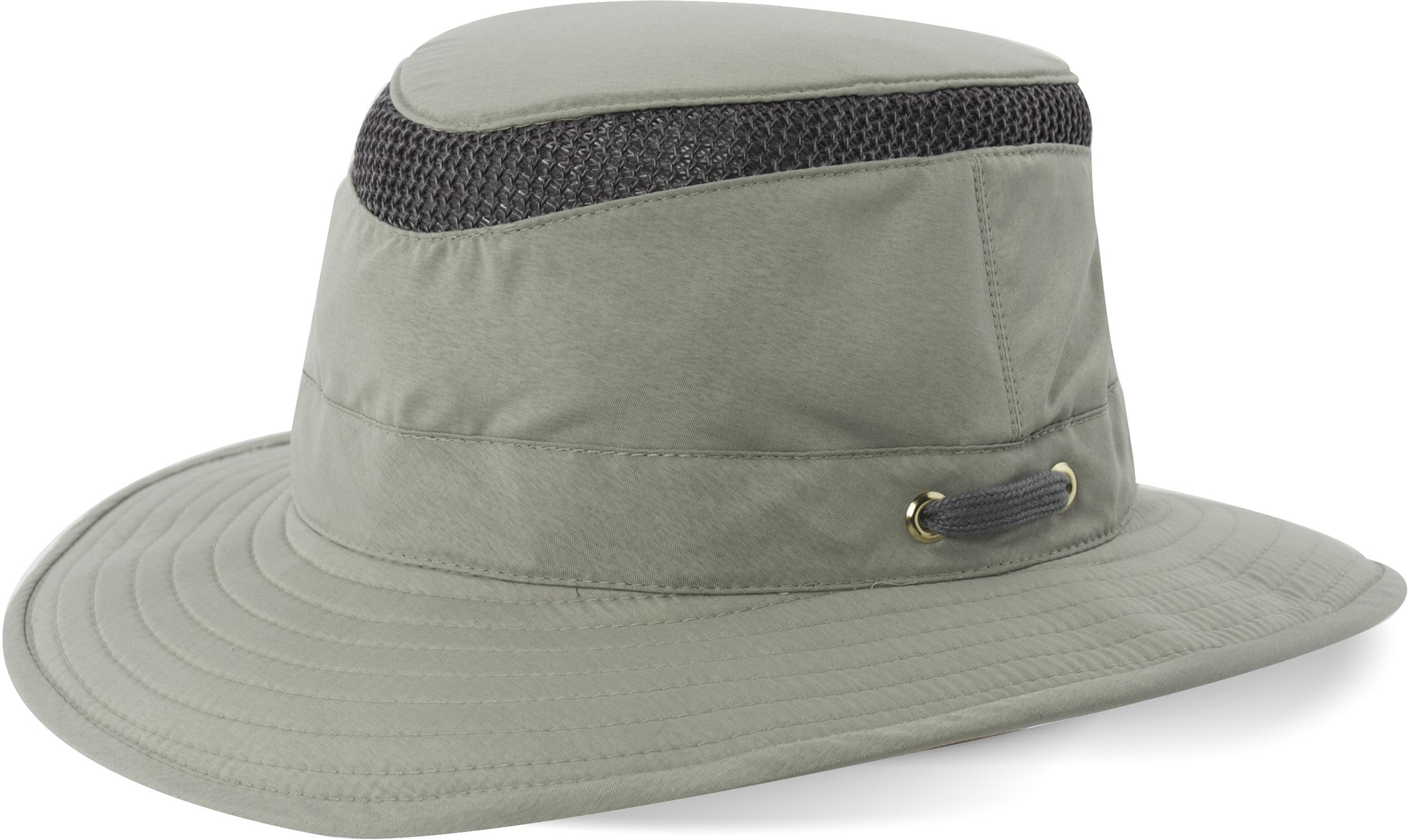 c3c5579cd Men's Hats and toques | MEC