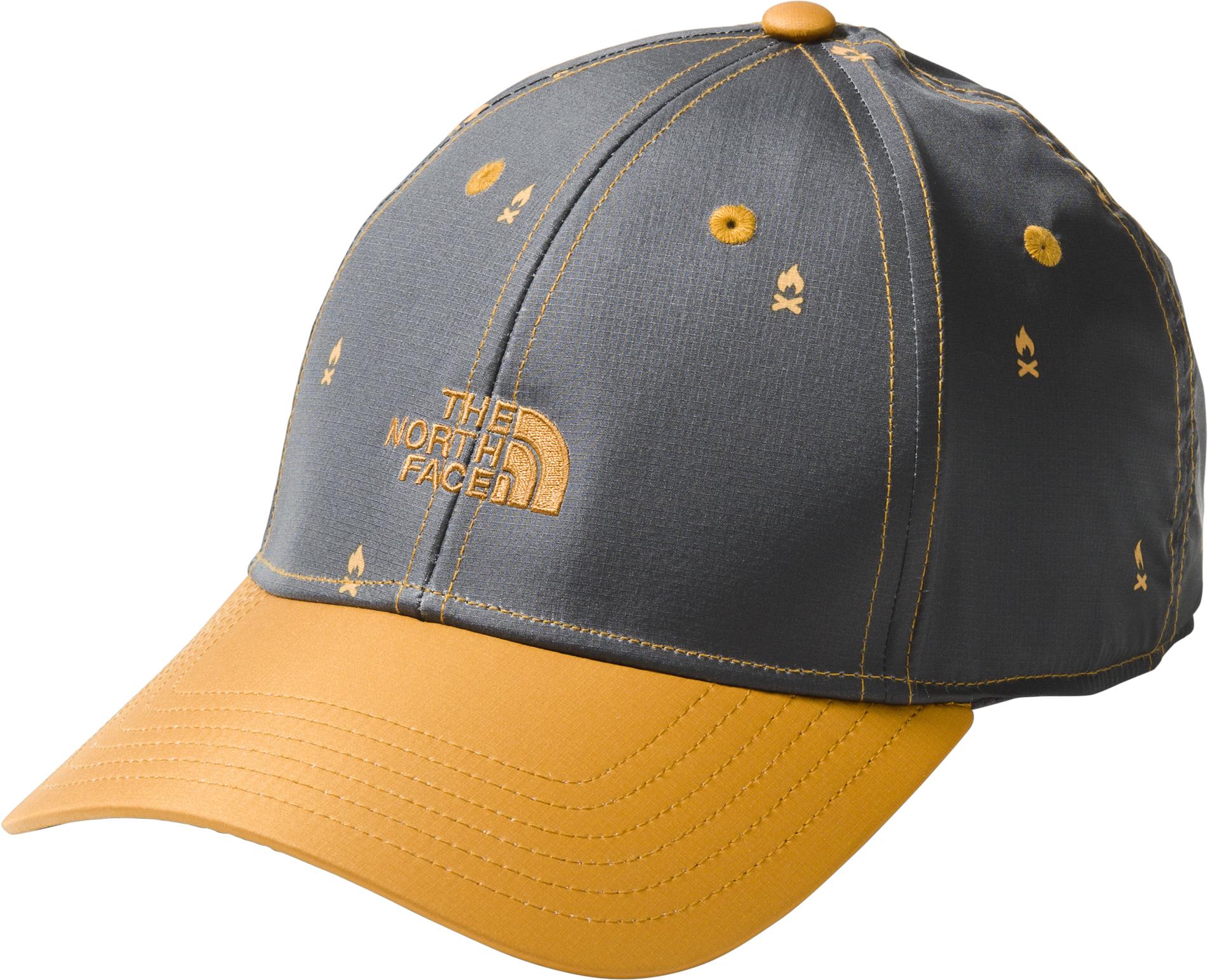 6941d2245 Women's Hats and toques | MEC