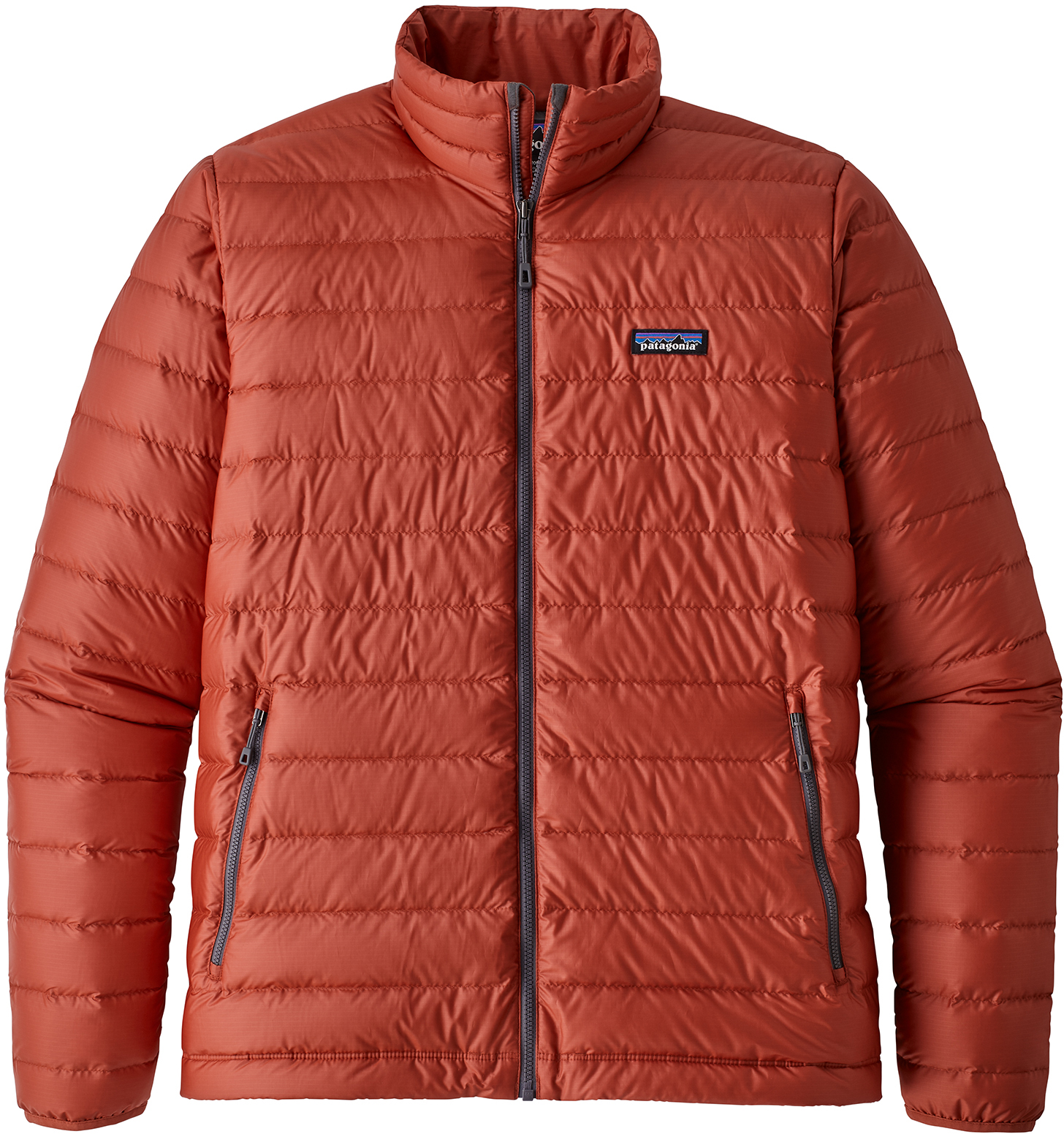 59890a4e1 Patagonia All products