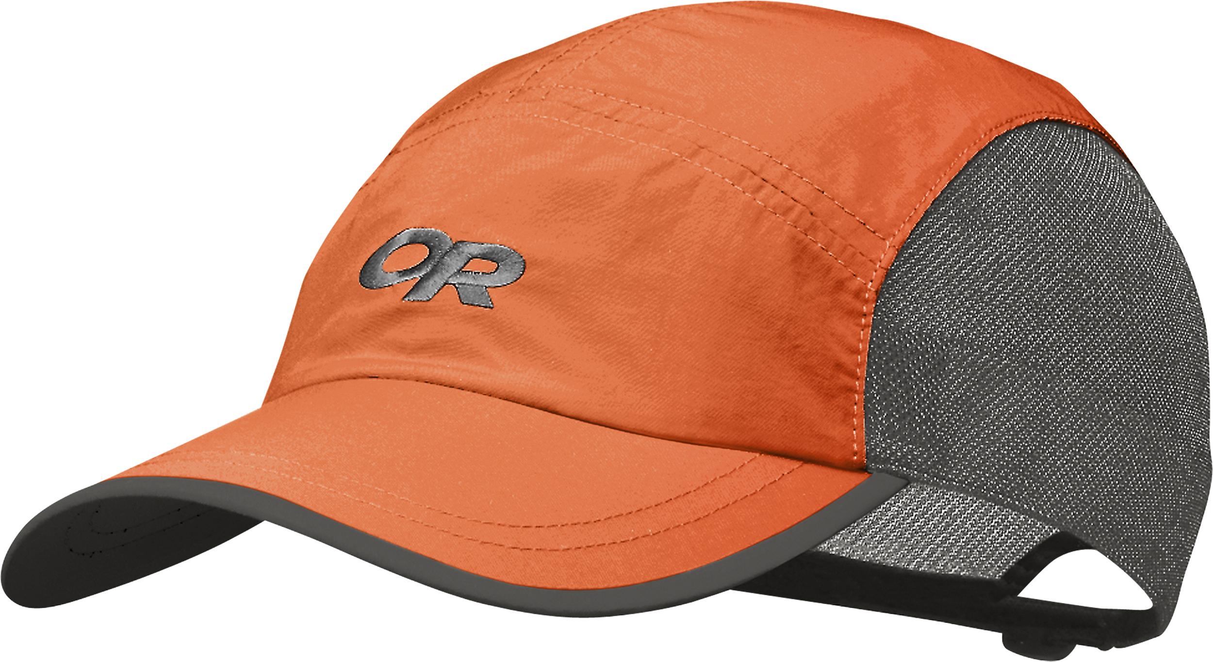 8d08db580ba20 Hats and toques