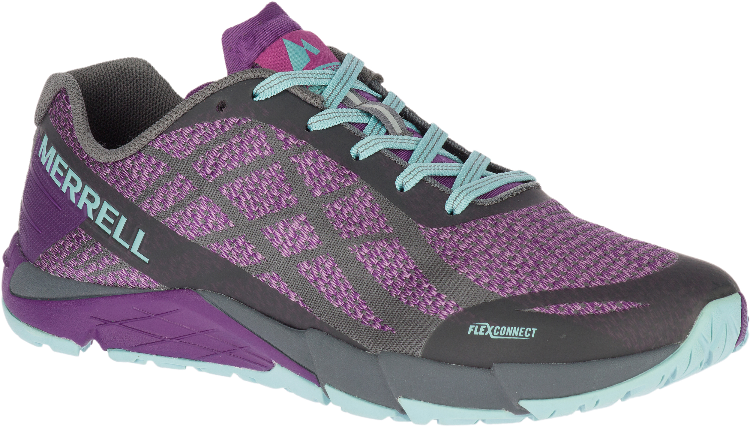 quality design 0f307 90d2a Women s Trail running shoes