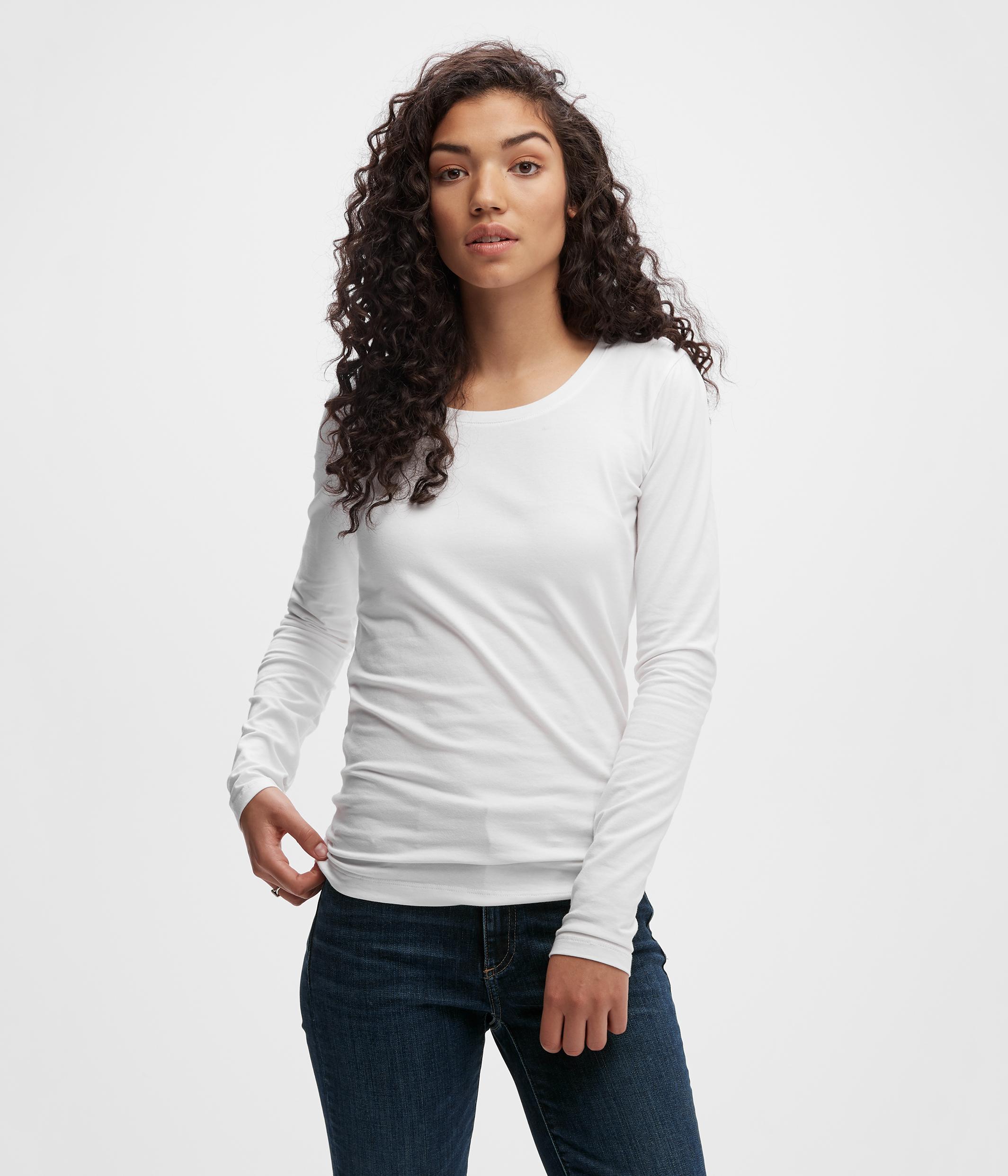 1d21a02079 MEC Long Sleeve T-Shirt - Women's