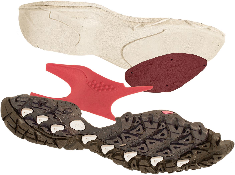 55be6642032 Oboz Juniper Mid B-Dry Waterproof Light Trail Shoes - Women's