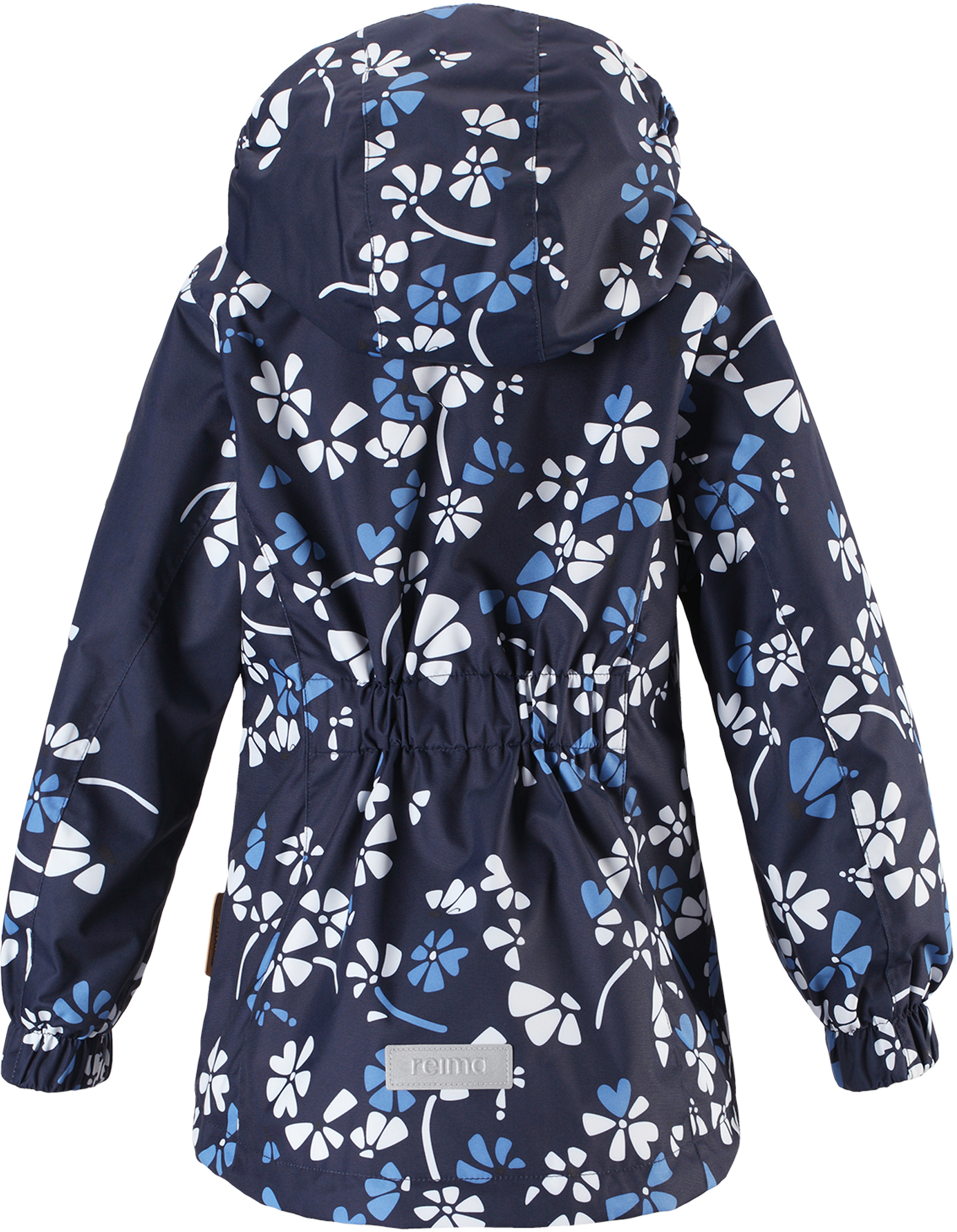 huge discount 987d2 9291d Reima Reimatec Anise Jacket - Children to Youths