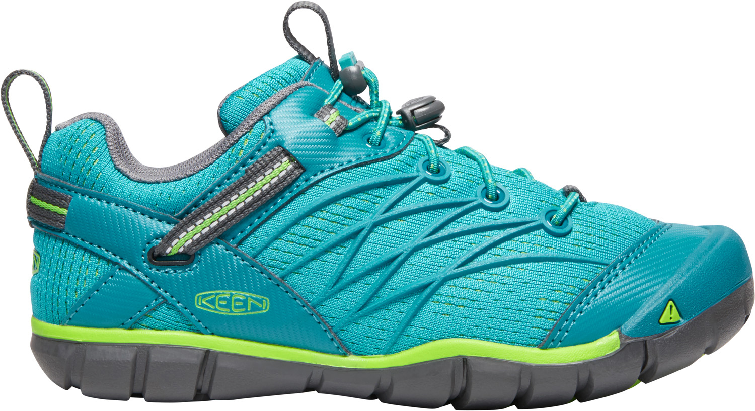 f133f1a9e Keen Chandler CNX Shoes - Children to Youths