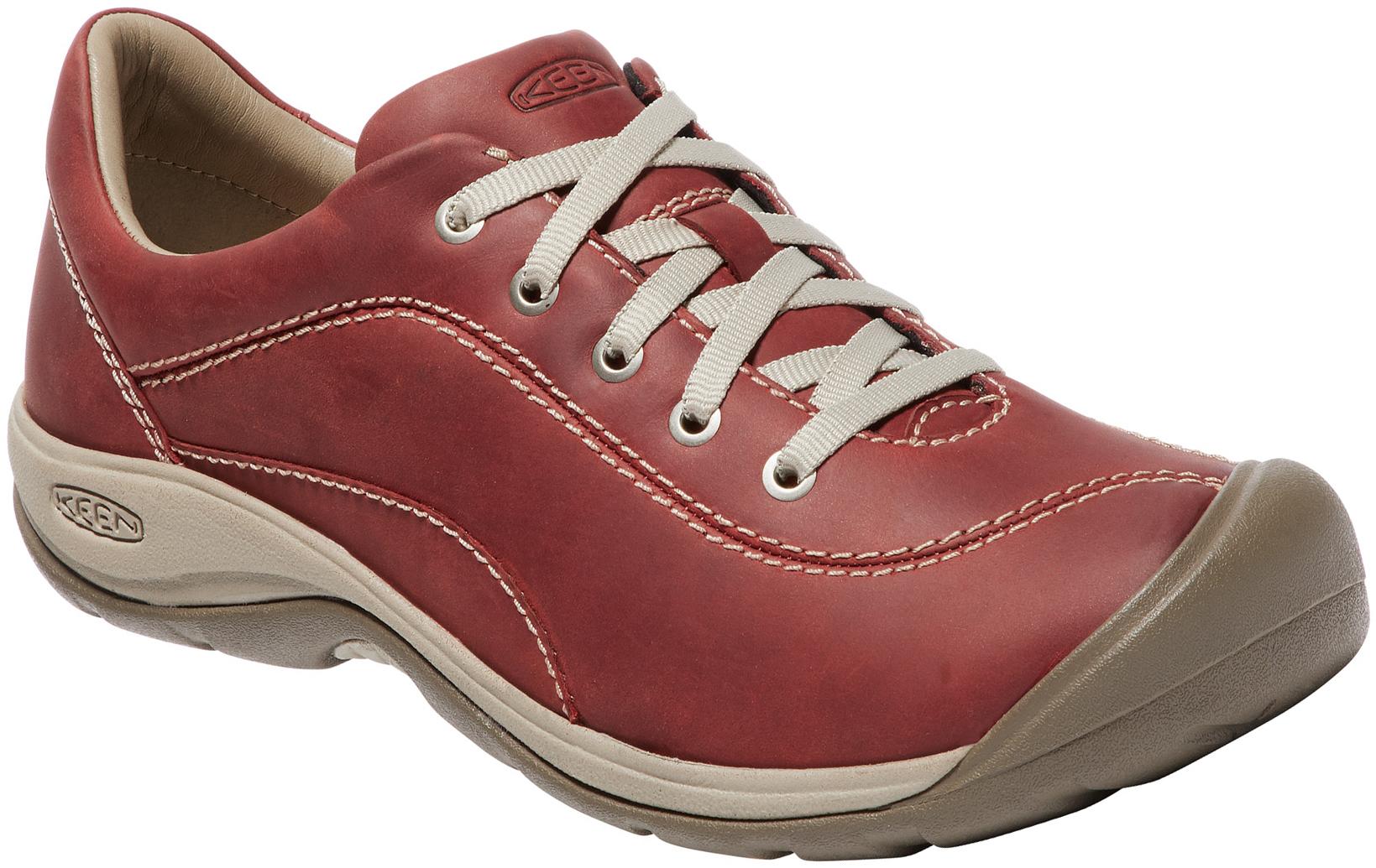 Footwear | MEC