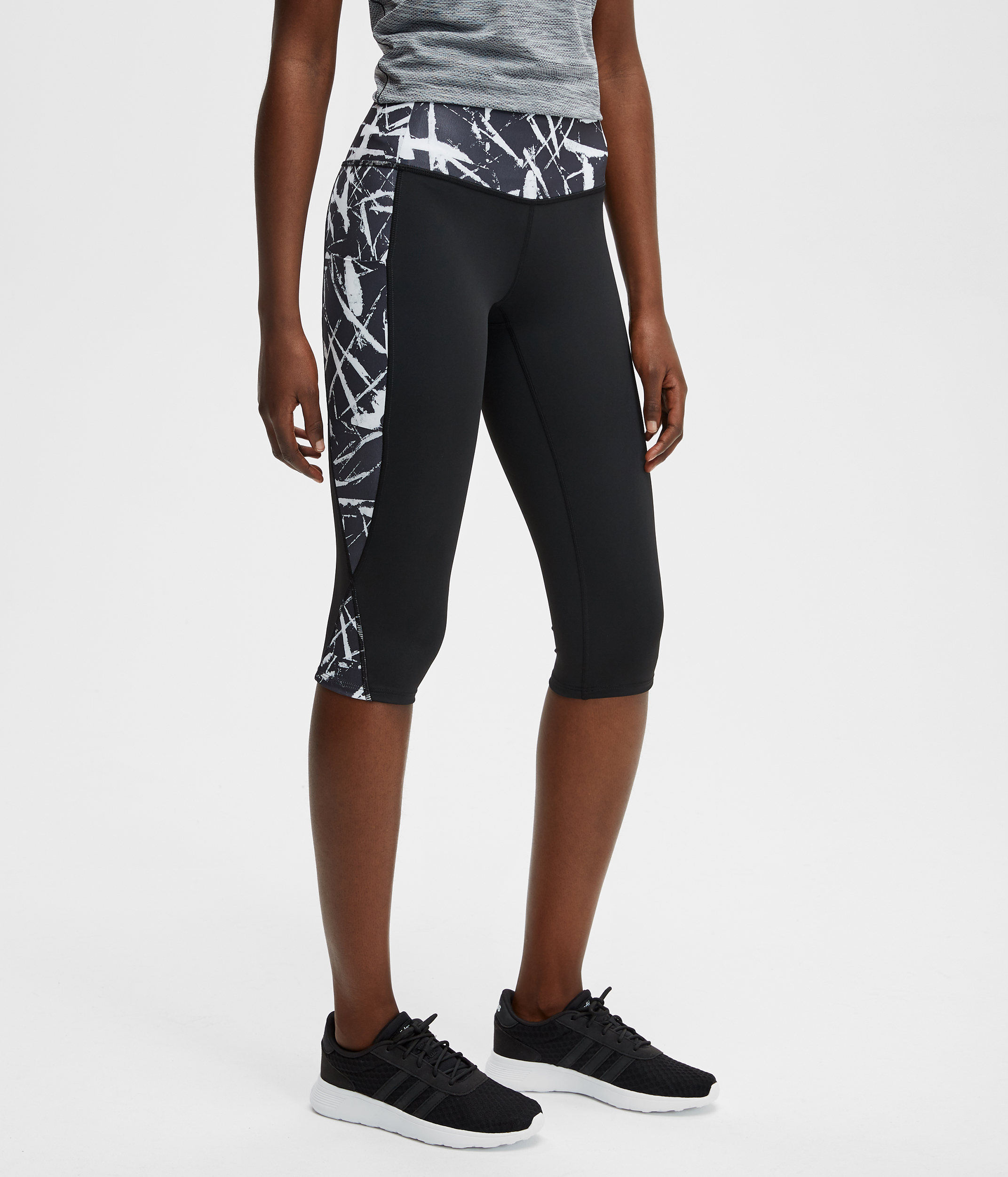 2c5047ebf8be0 Running shorts, tights and pants | MEC
