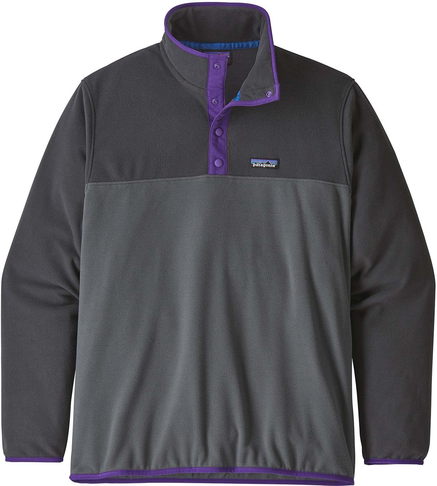 d339ec58bb6 Patagonia All products