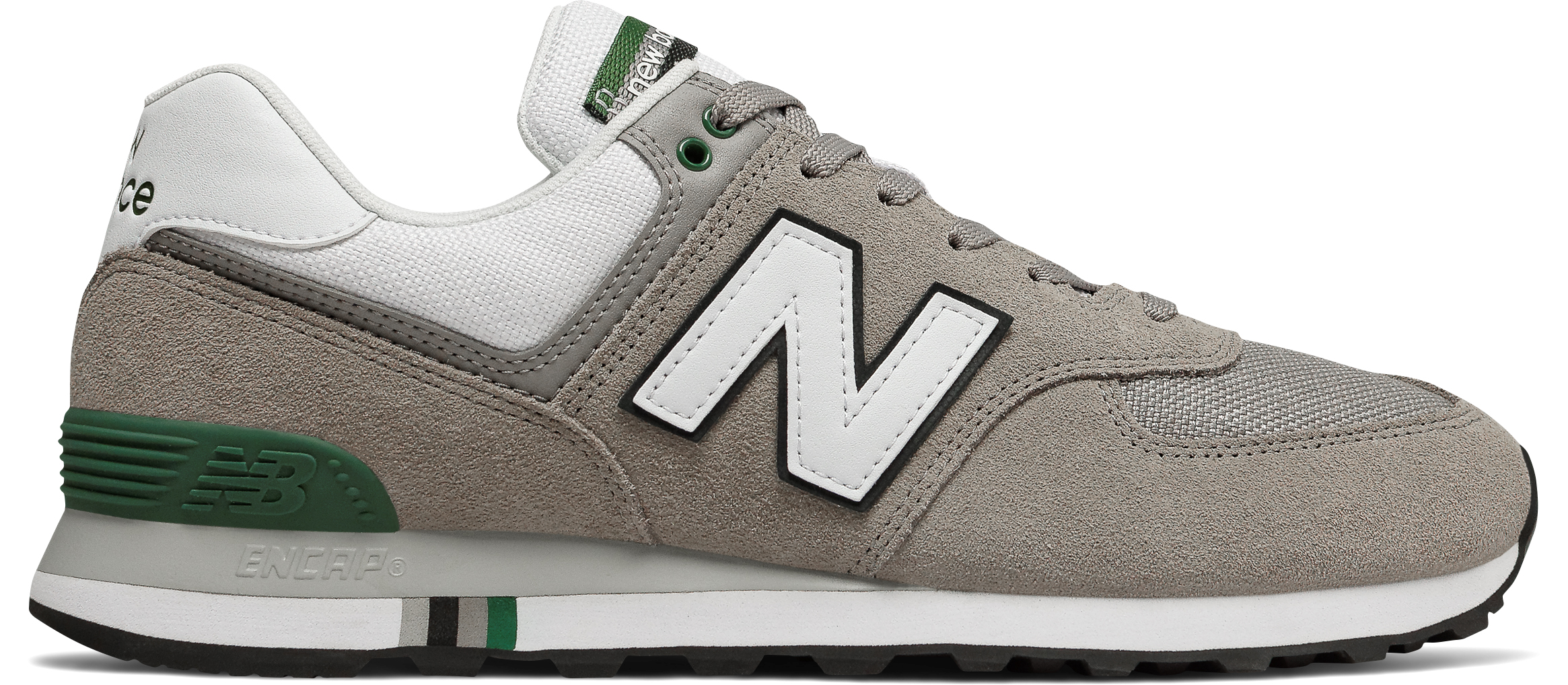 super popular 8ee58 48e16 New Balance 574v2 Shoes - Men s   MEC