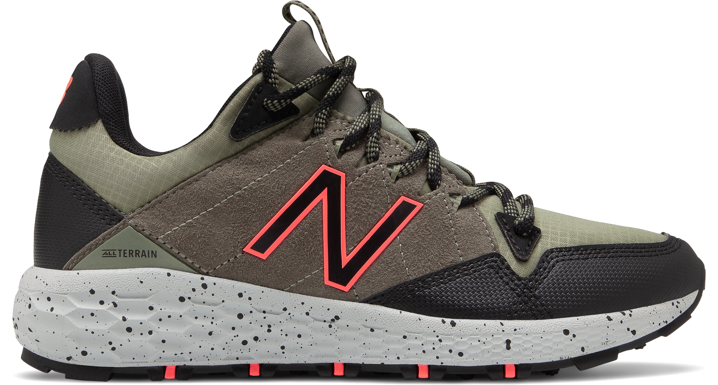32a5d8a63ccfed New Balance Shoes for Trail running