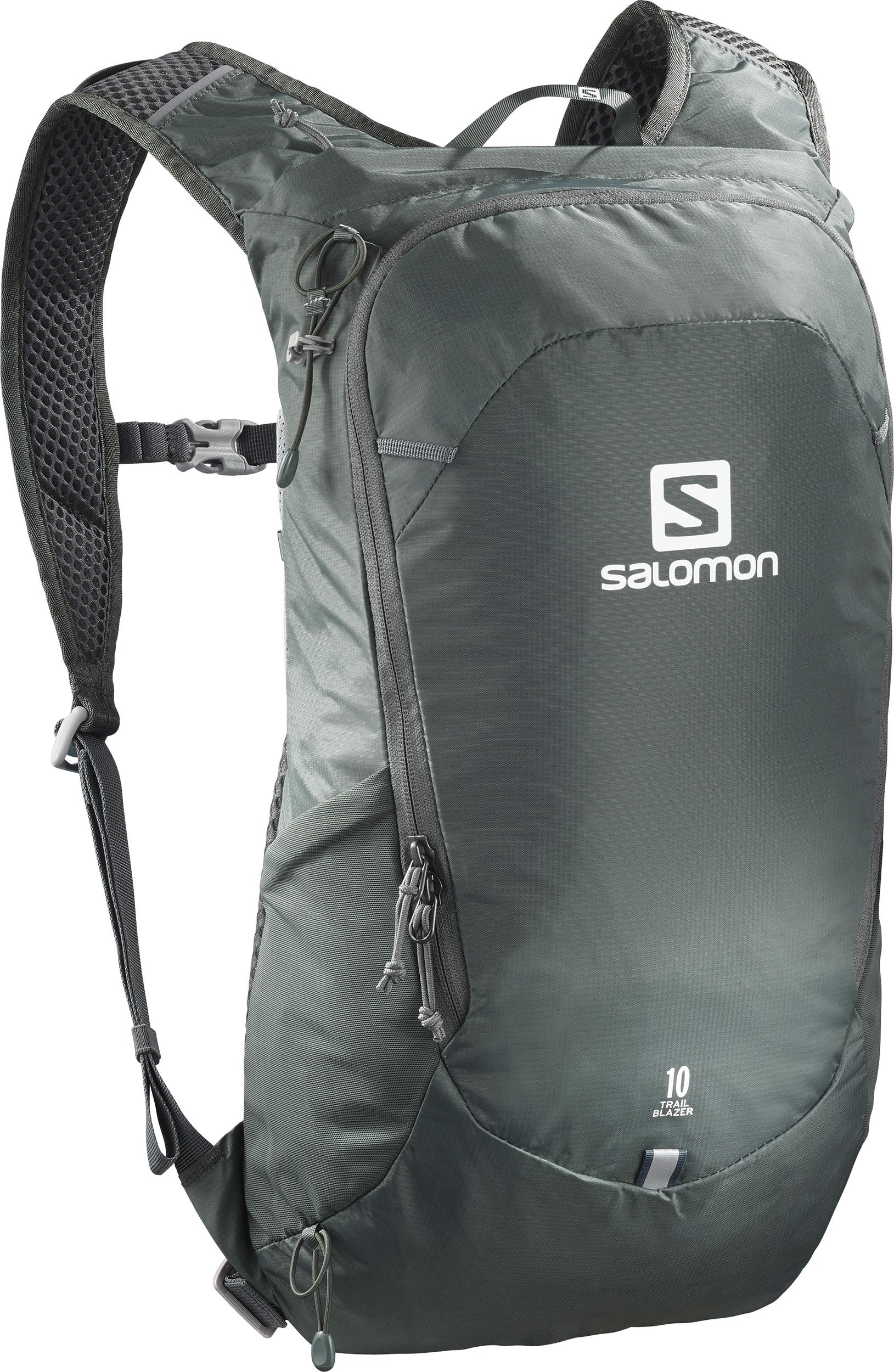 e5132661e3 Packs and bags for Running