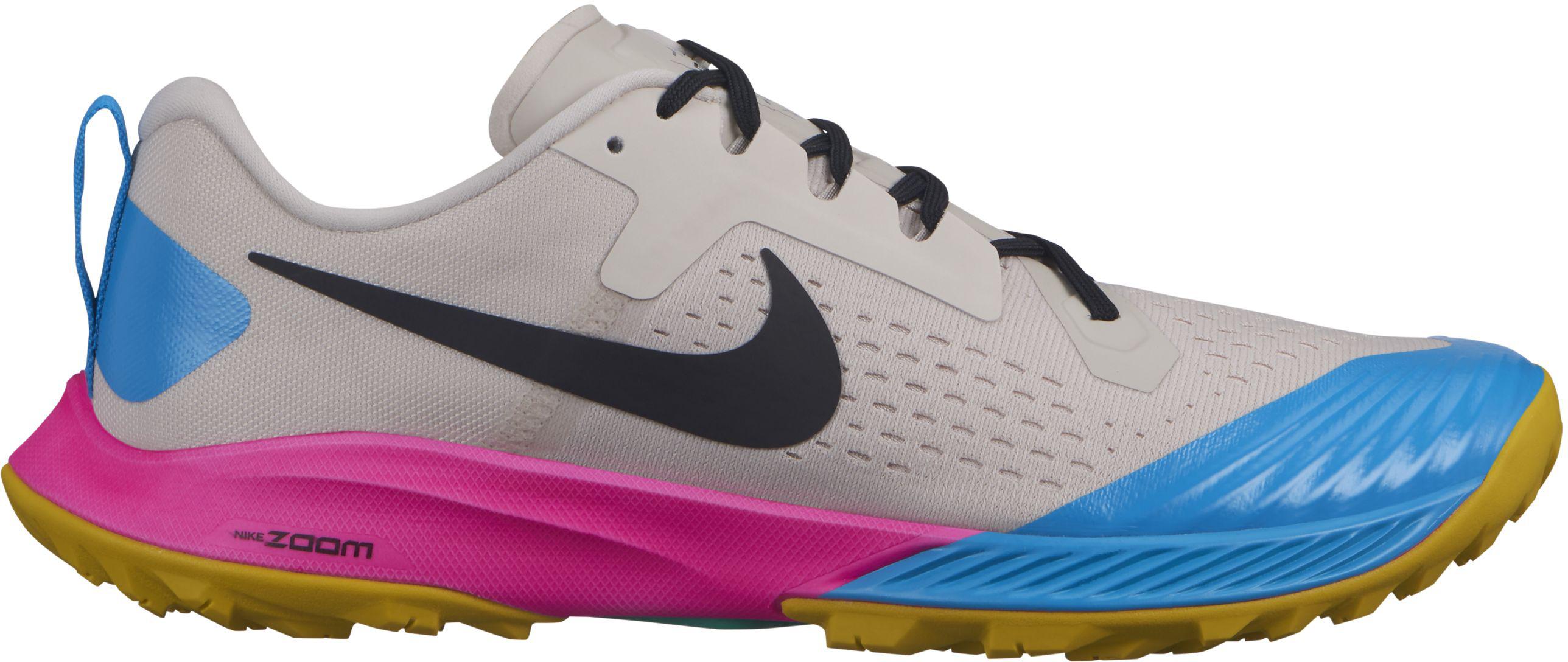 645f10e796e88 Nike All products