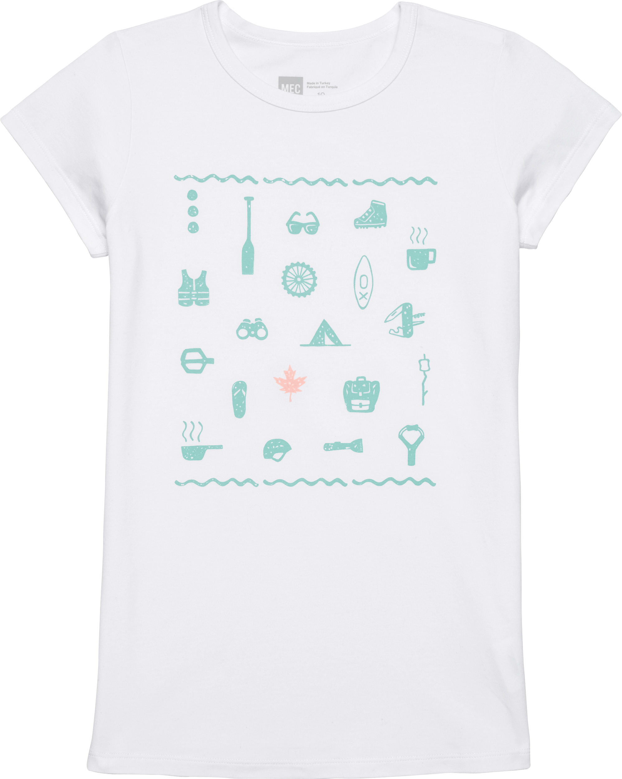 b3fa957e43c Short sleeved shirts