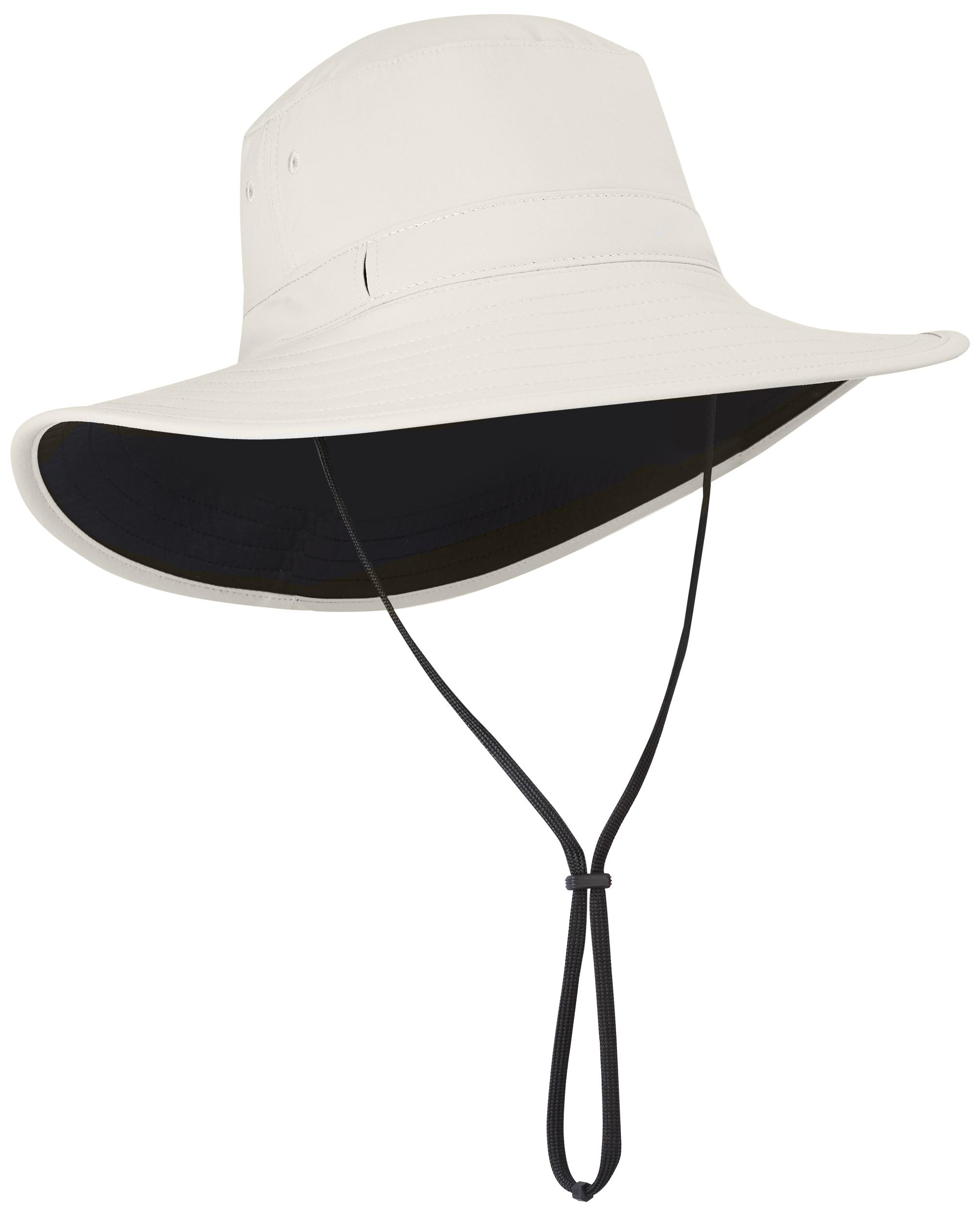 a0a14cdb Sun hats | MEC
