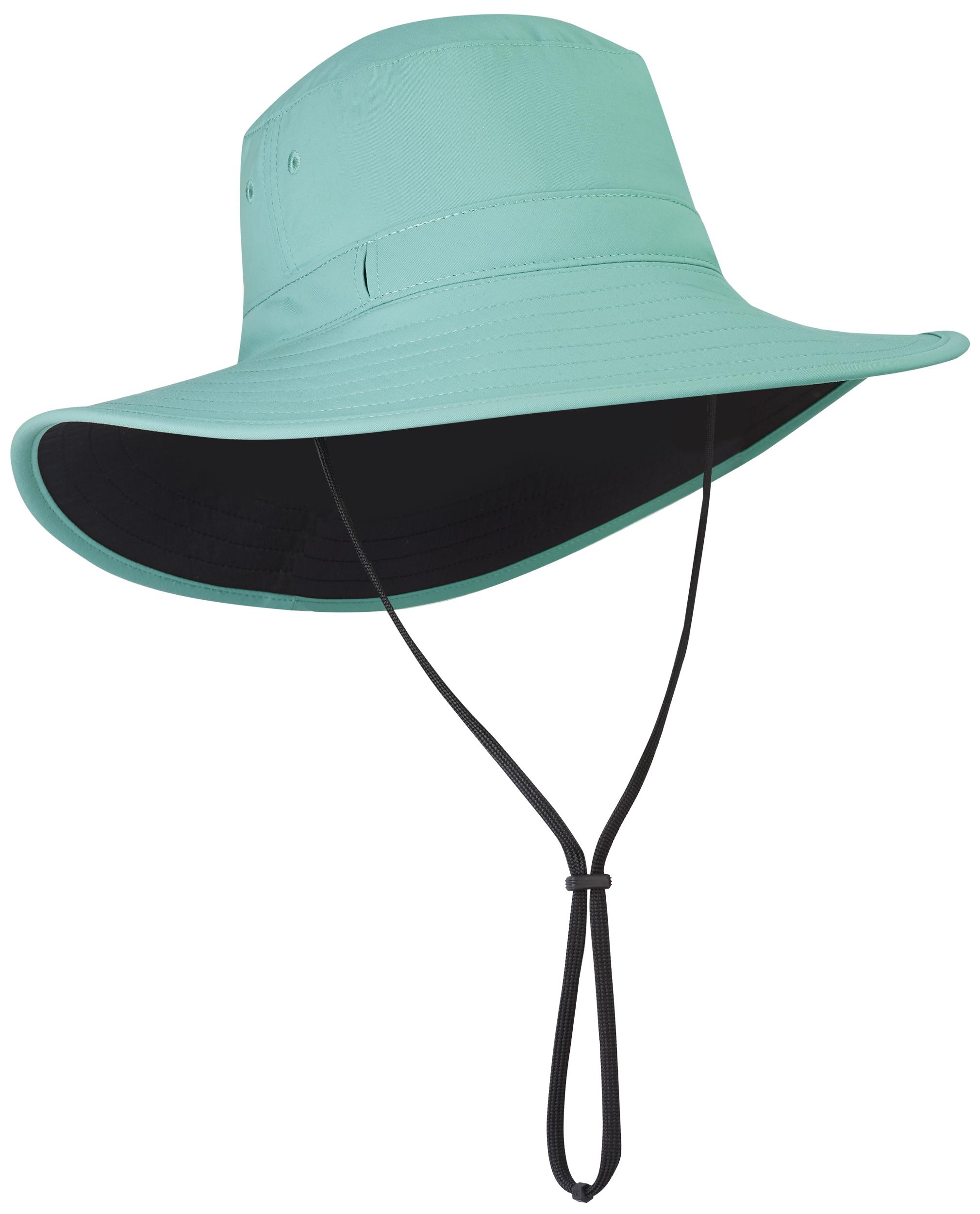 ed435c9c1c8 MEC Sun Dodger Wide Brim Hat - Unisex