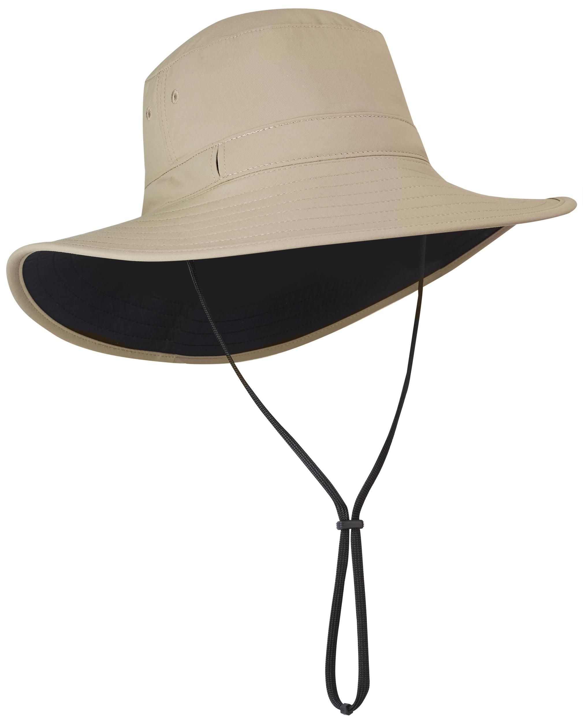 1cdf45b07 Hats and toques | MEC