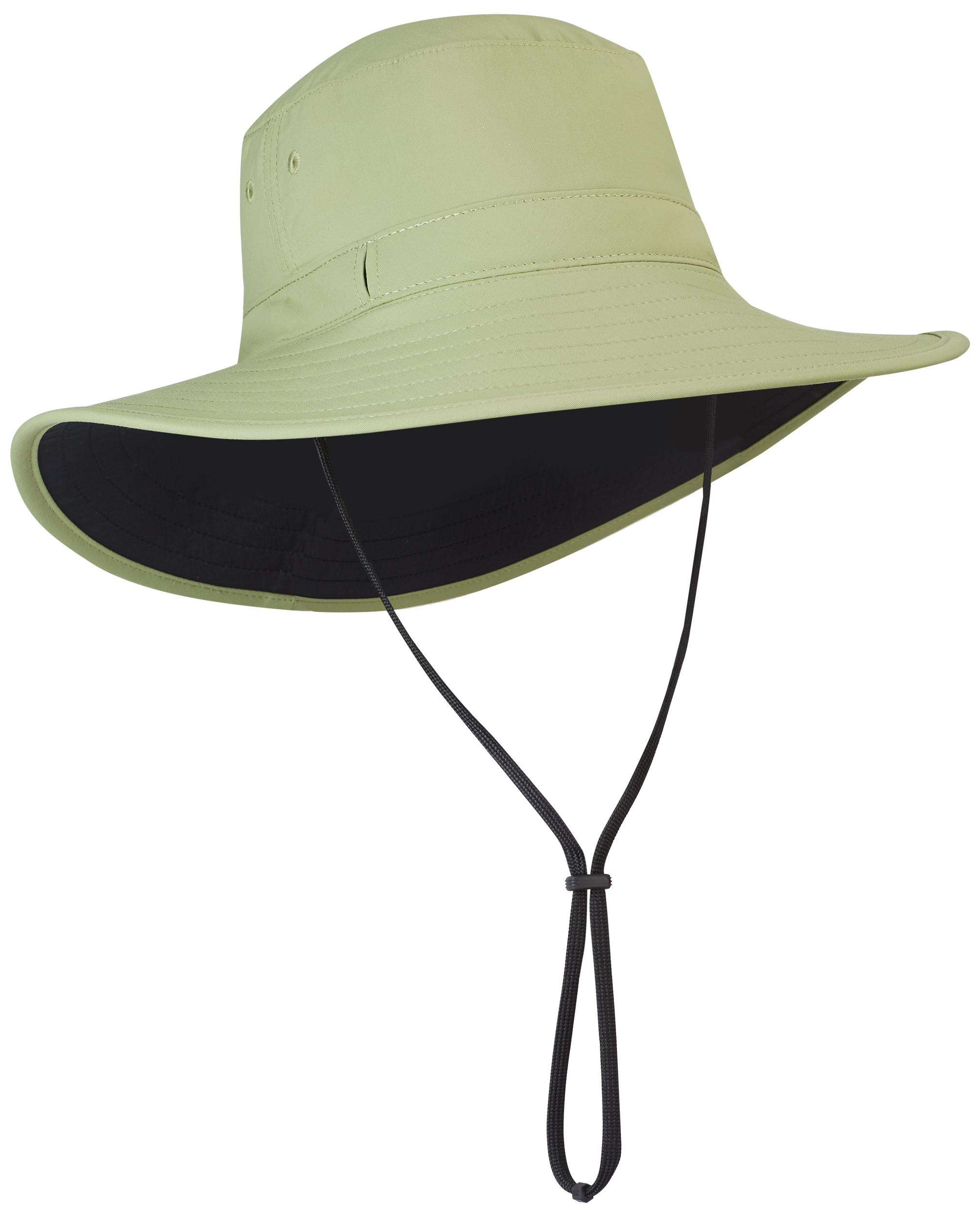 4bb0e09ee7980e Hats and toques | MEC