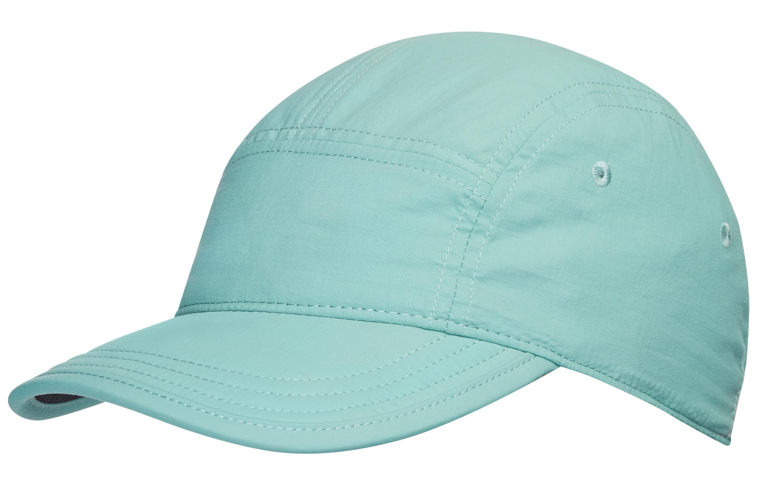 7511f6b4b8b28 Hats and toques