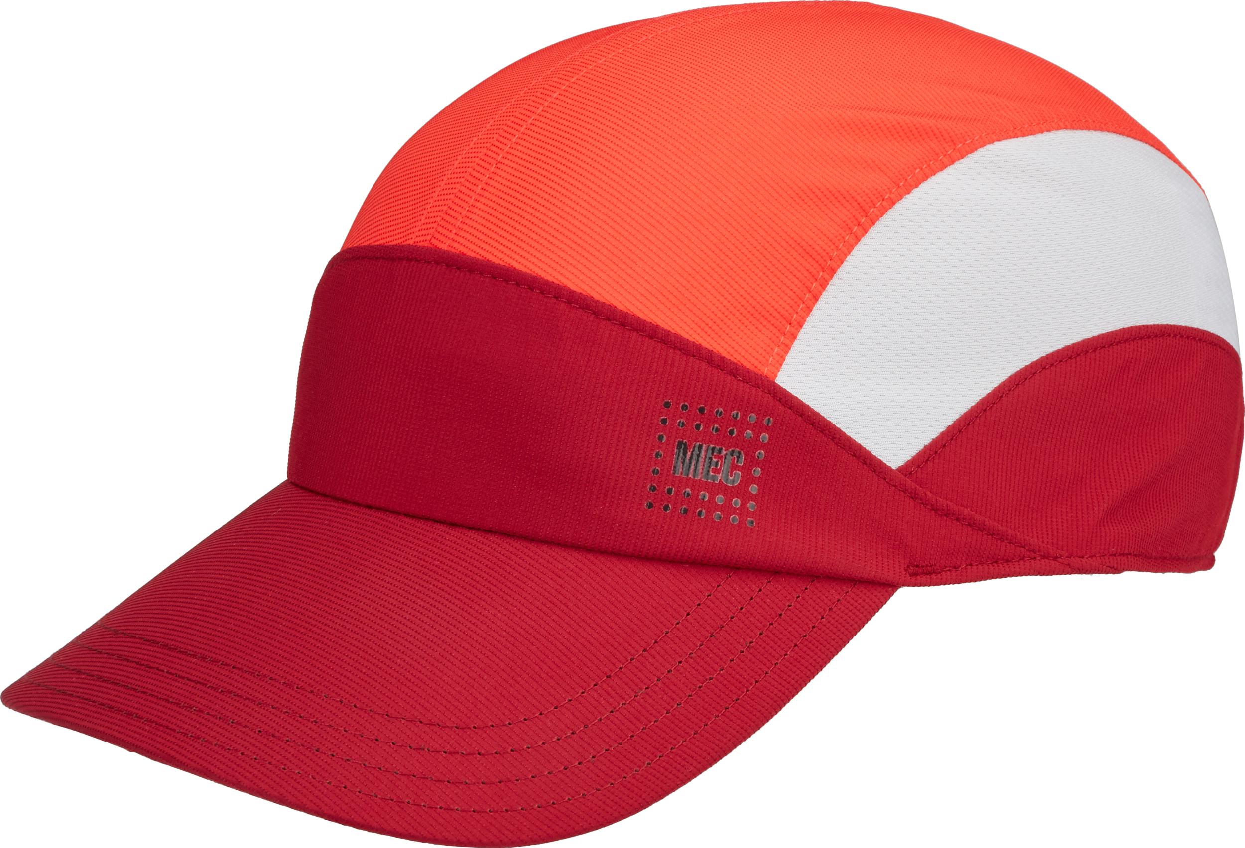 71acb1372af04 Men s Caps