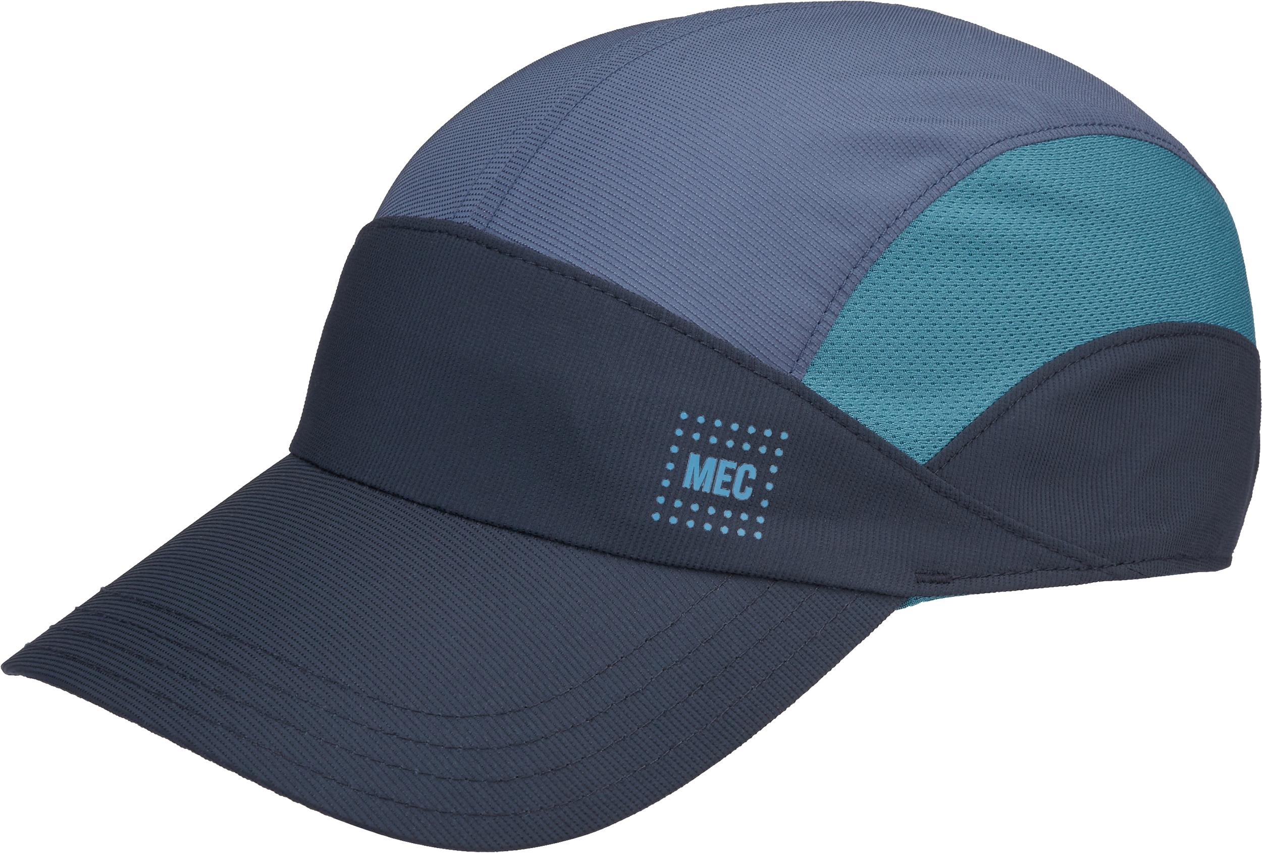 4cff62ecbee Caps