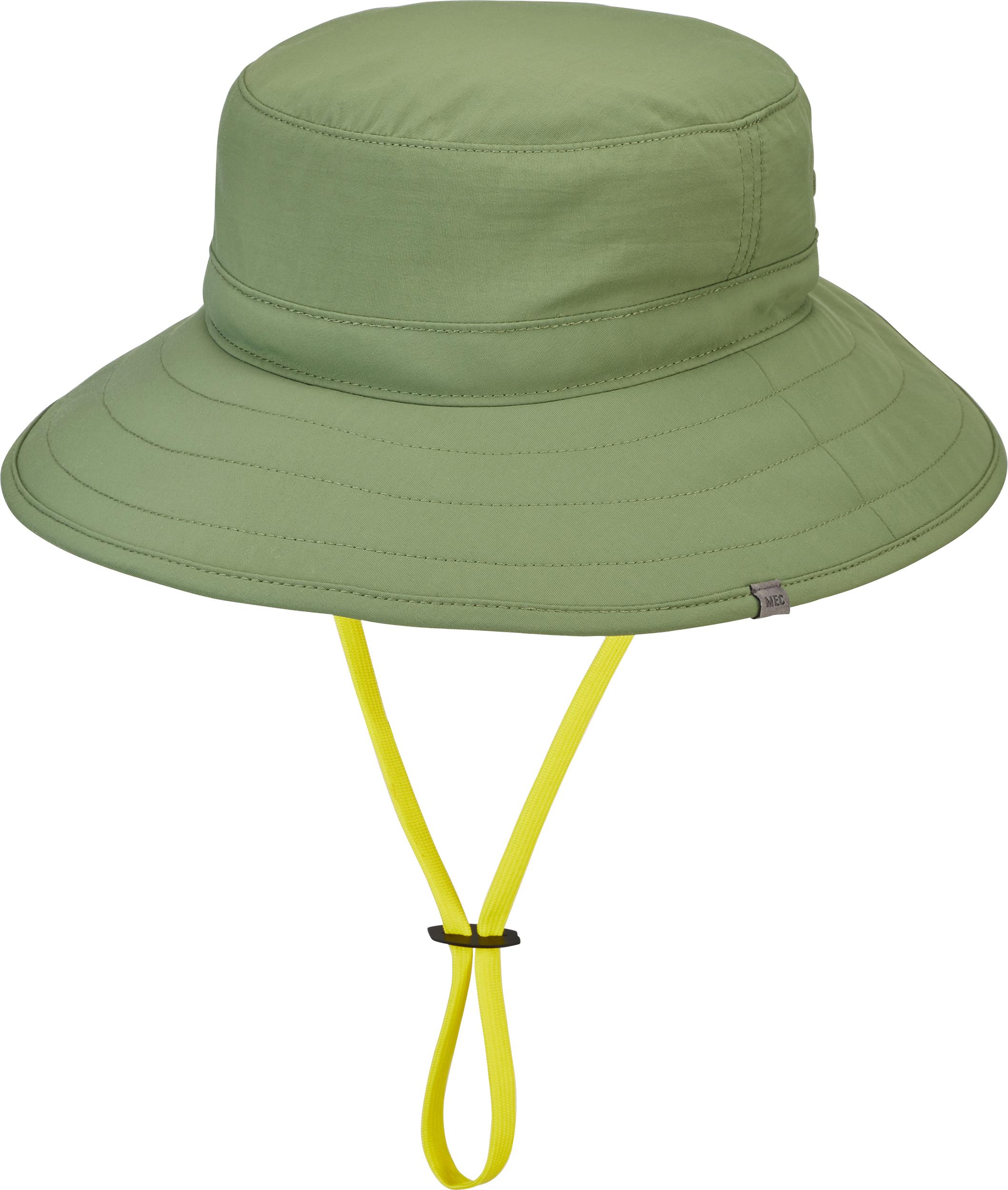 9361410a7b3c5 Sun hats