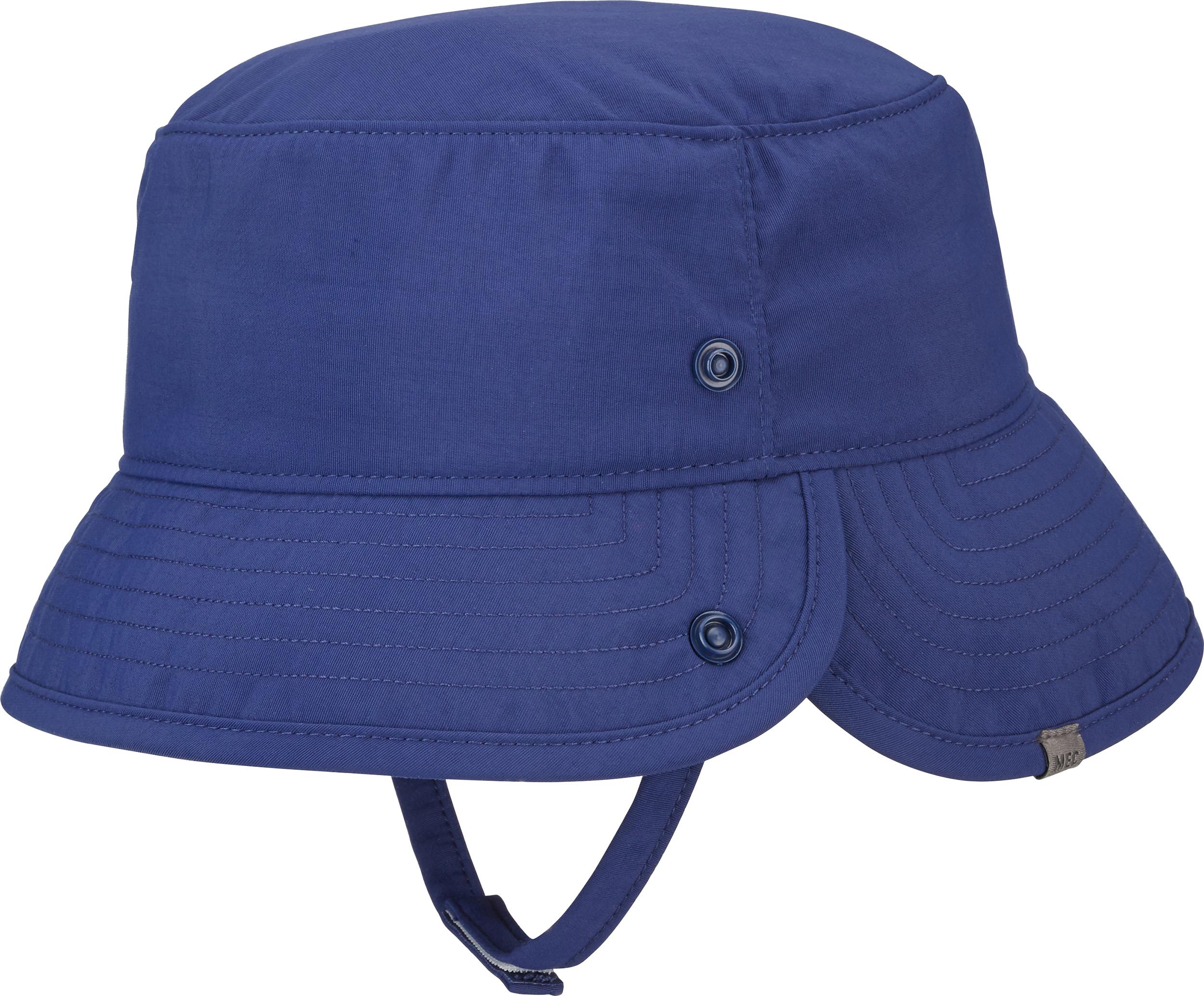 Sun hats 3309c9f4b17d