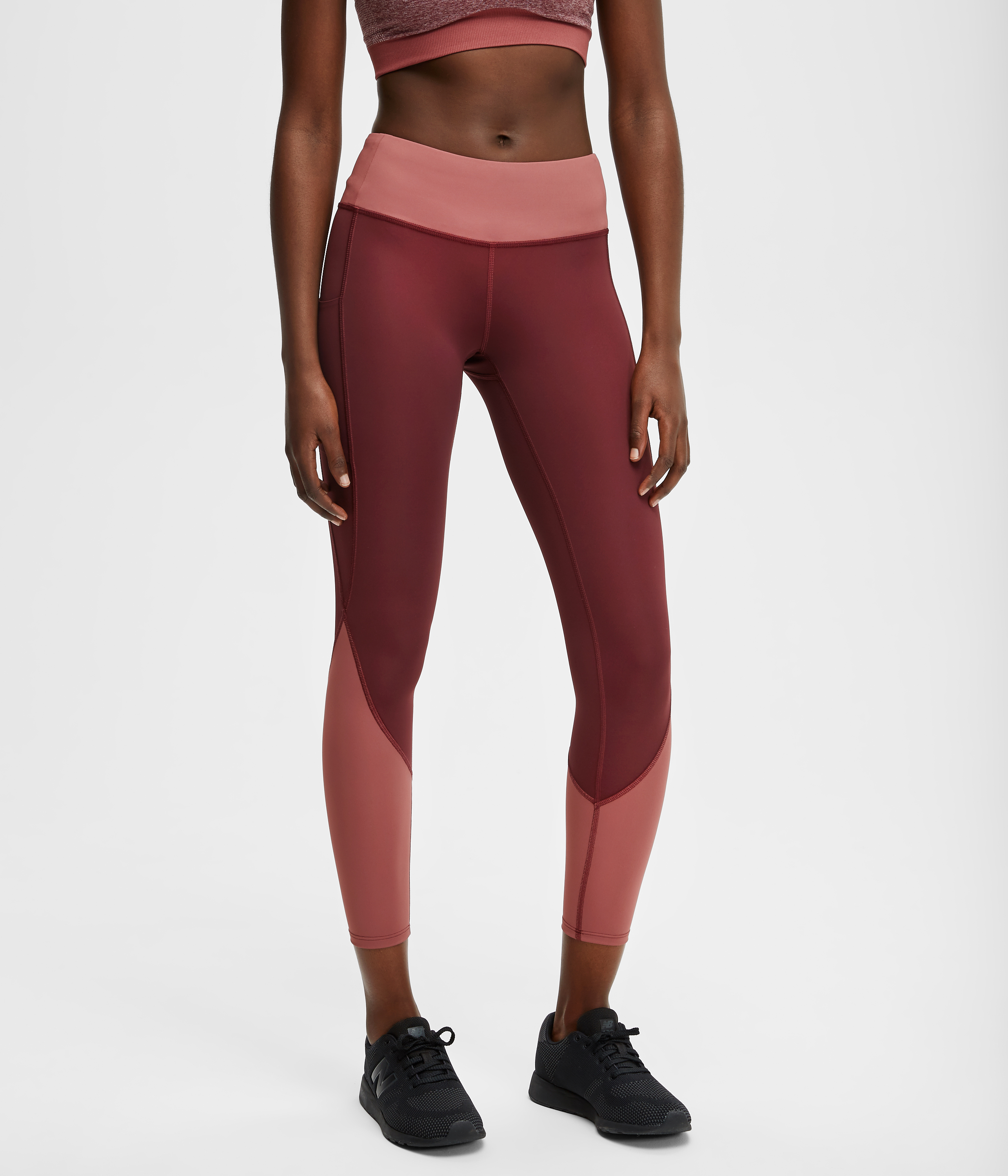4a422ad8d Leggings and tights