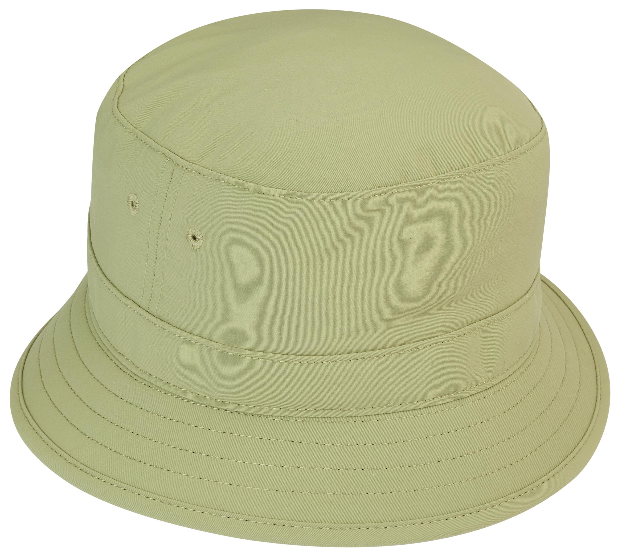 7f5fafc32 Hats and toques | MEC