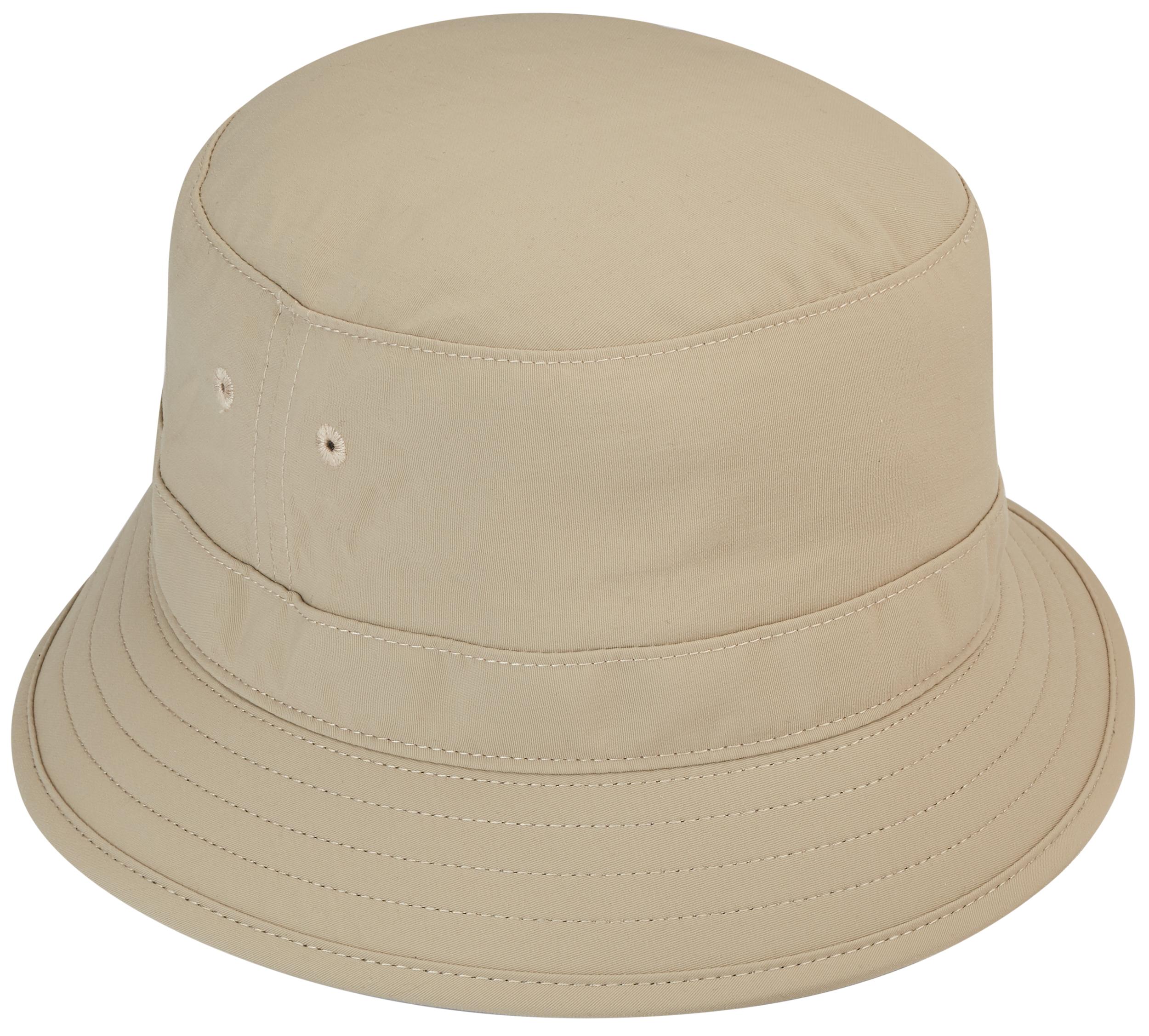 cfd7e7326 Sun hats | MEC