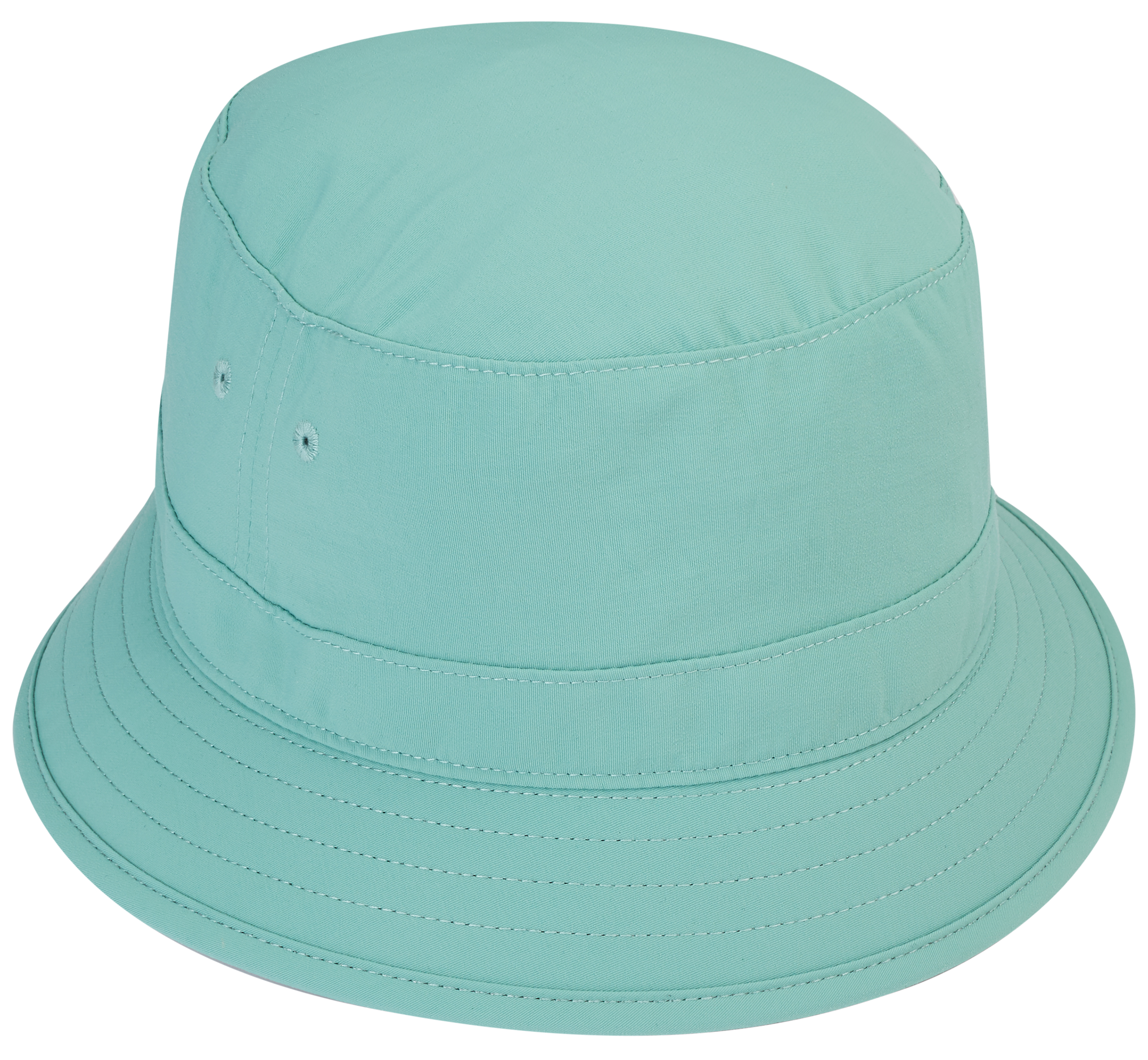 3785accf Sun hats | MEC