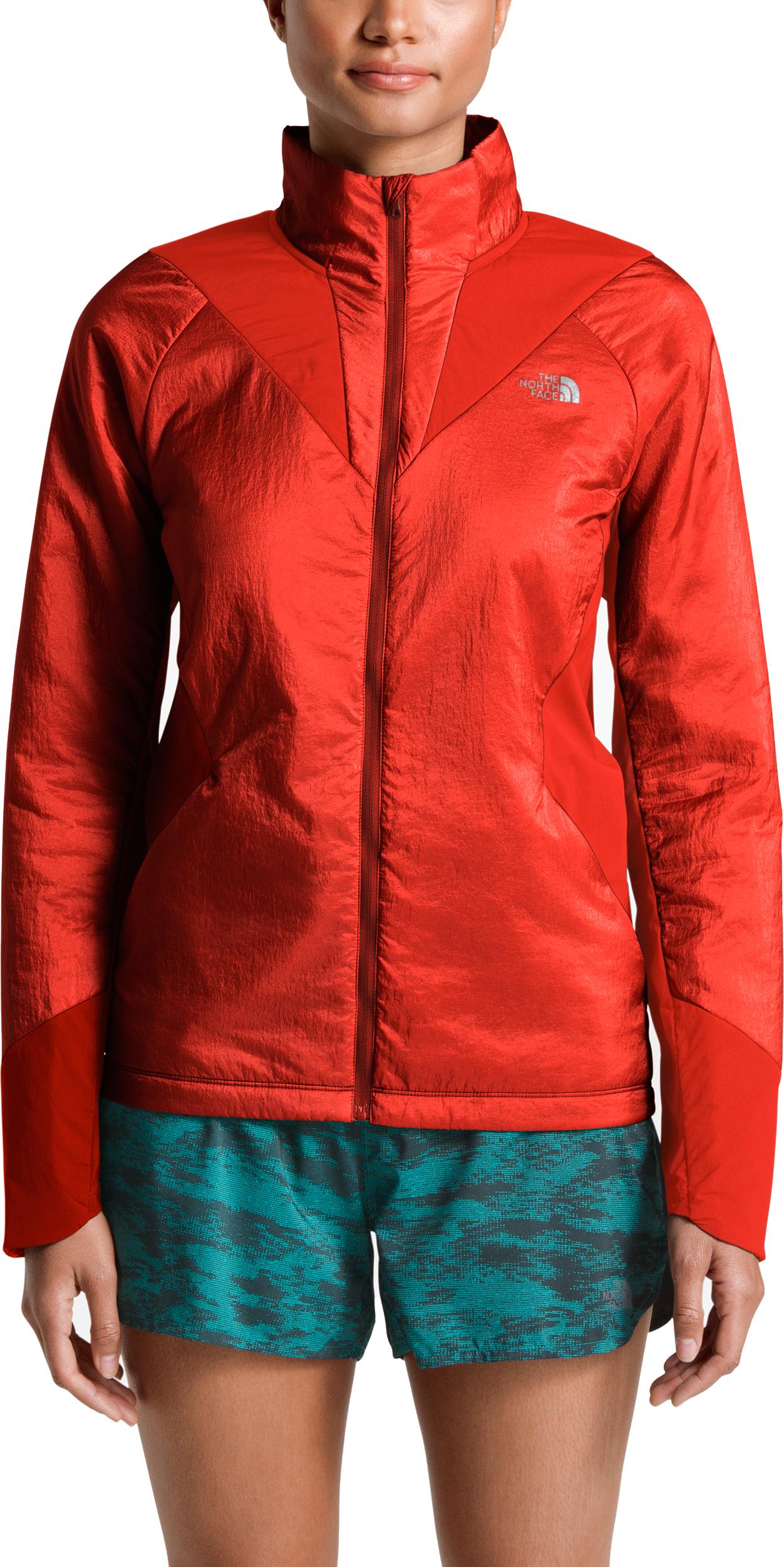 1bf0d5558 The North Face Flight Ventrix Jacket - Women's
