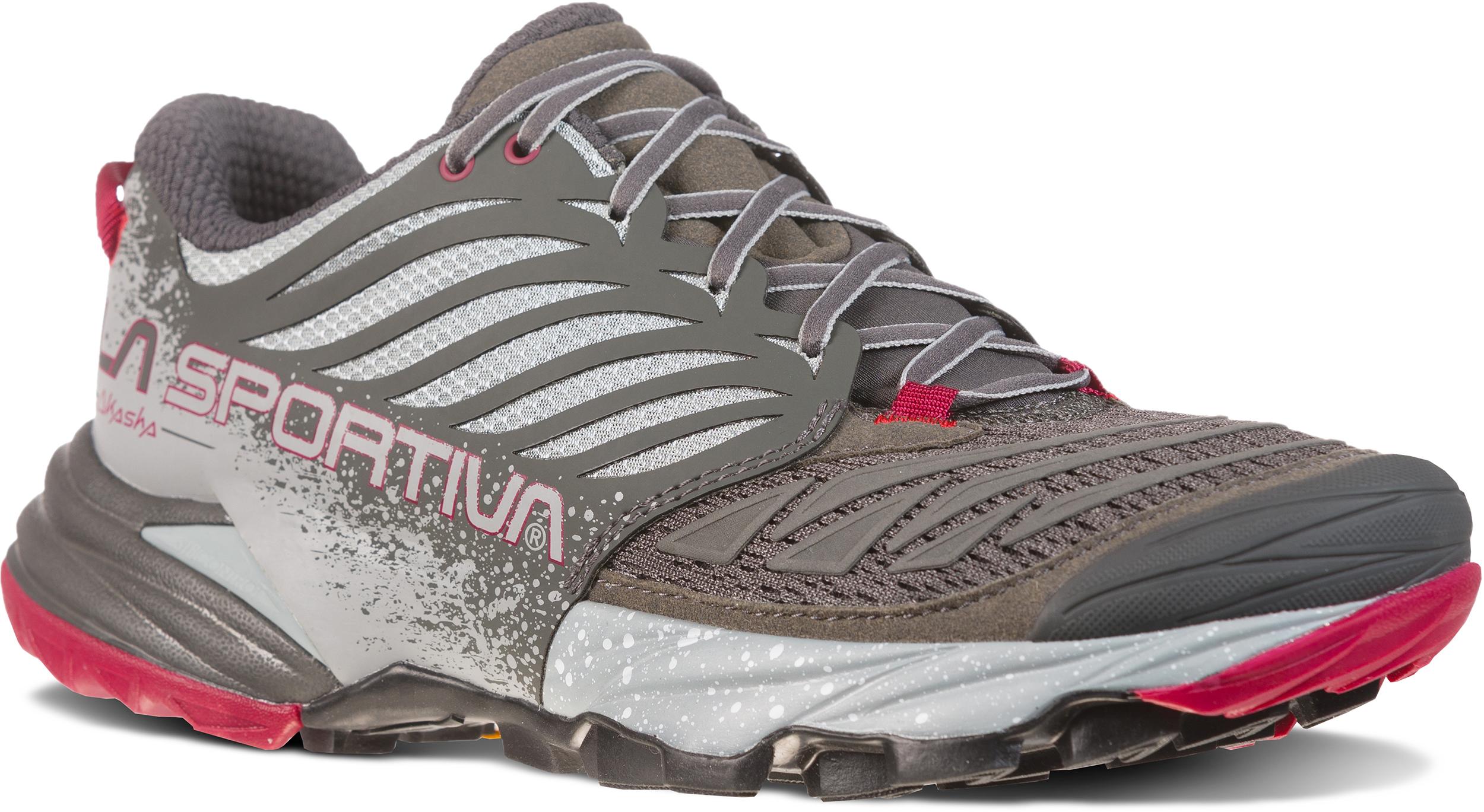 Shoes Akasha Sportiva Women's La Trail Running QrWdxeCBoE