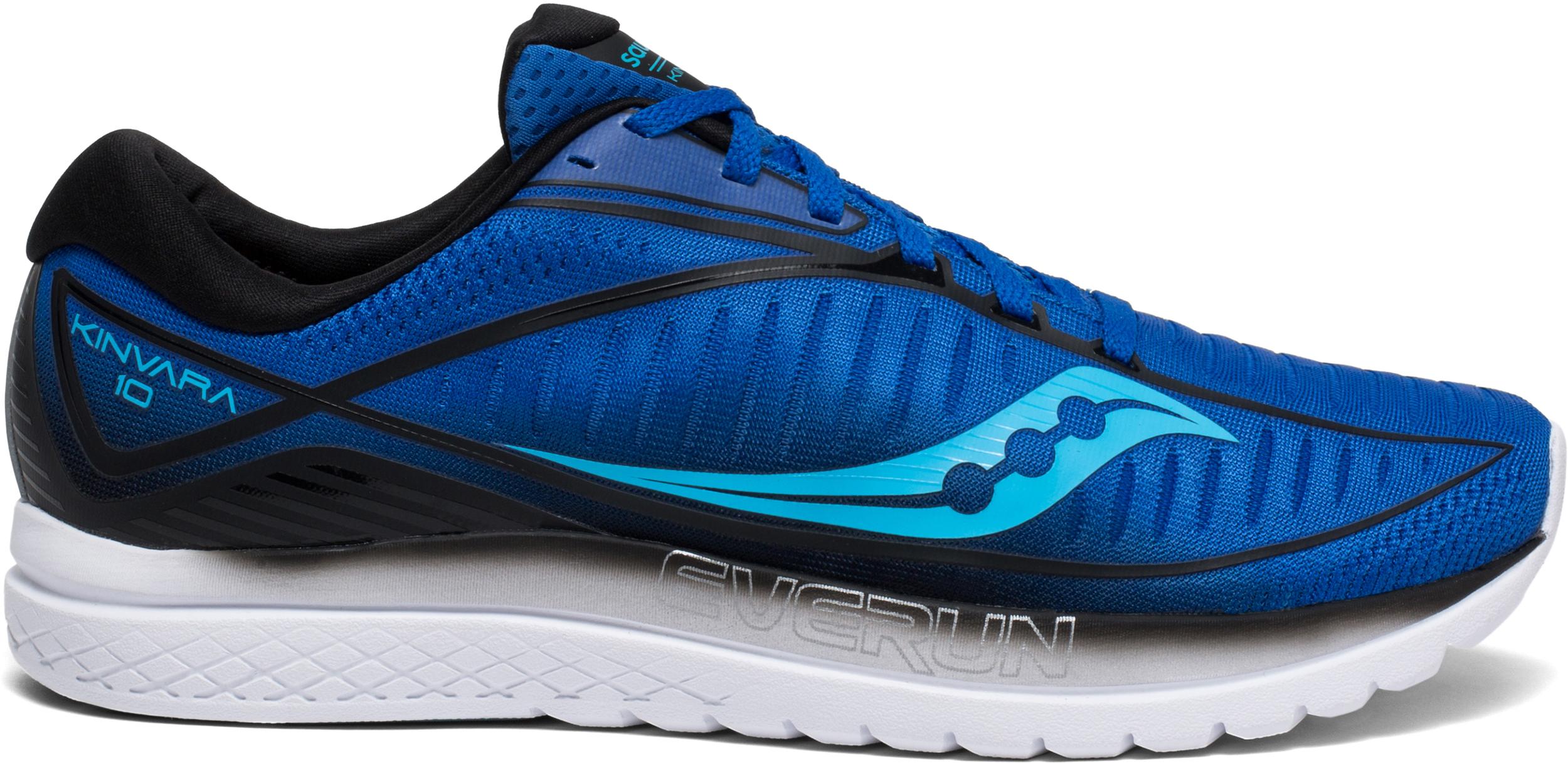 71afc4fb466d Men s Footwear