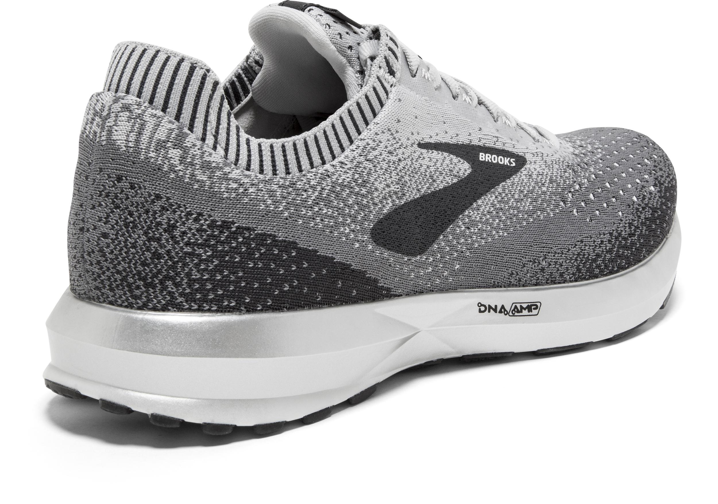 4ffc2efe726 Brooks Levitate 2 Road Running Shoes - Women s