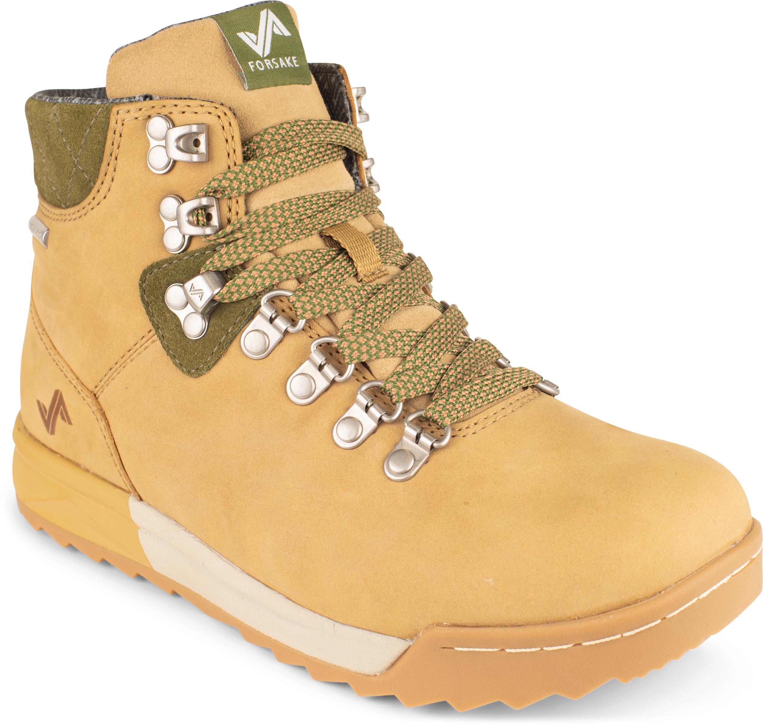 42e7486fe08 Women s Boots