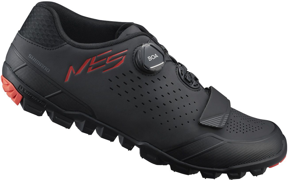 b13e3127e05 Cycling shoes