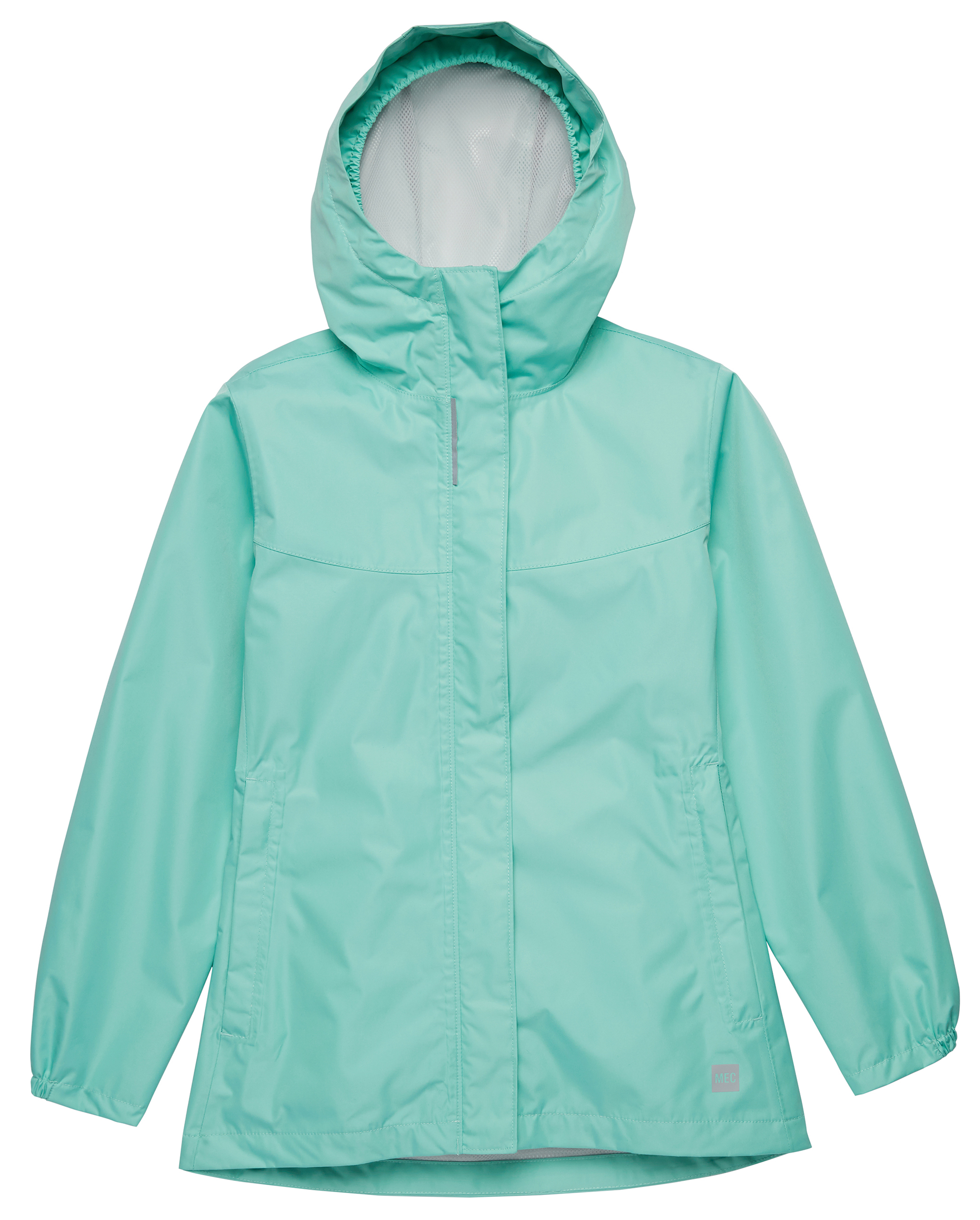 5b35e66cda81 Clothing