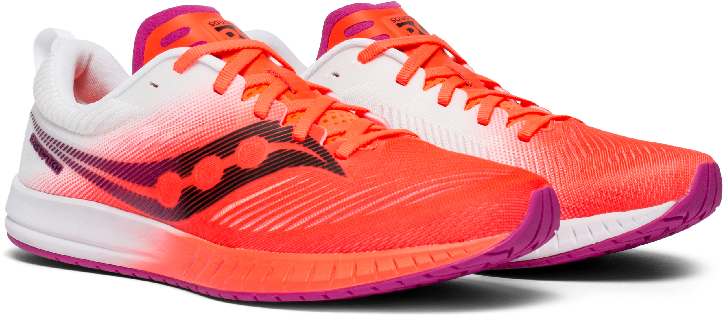 063294f7 Saucony Fastwitch 9 Road Running Shoes - Women's | MEC