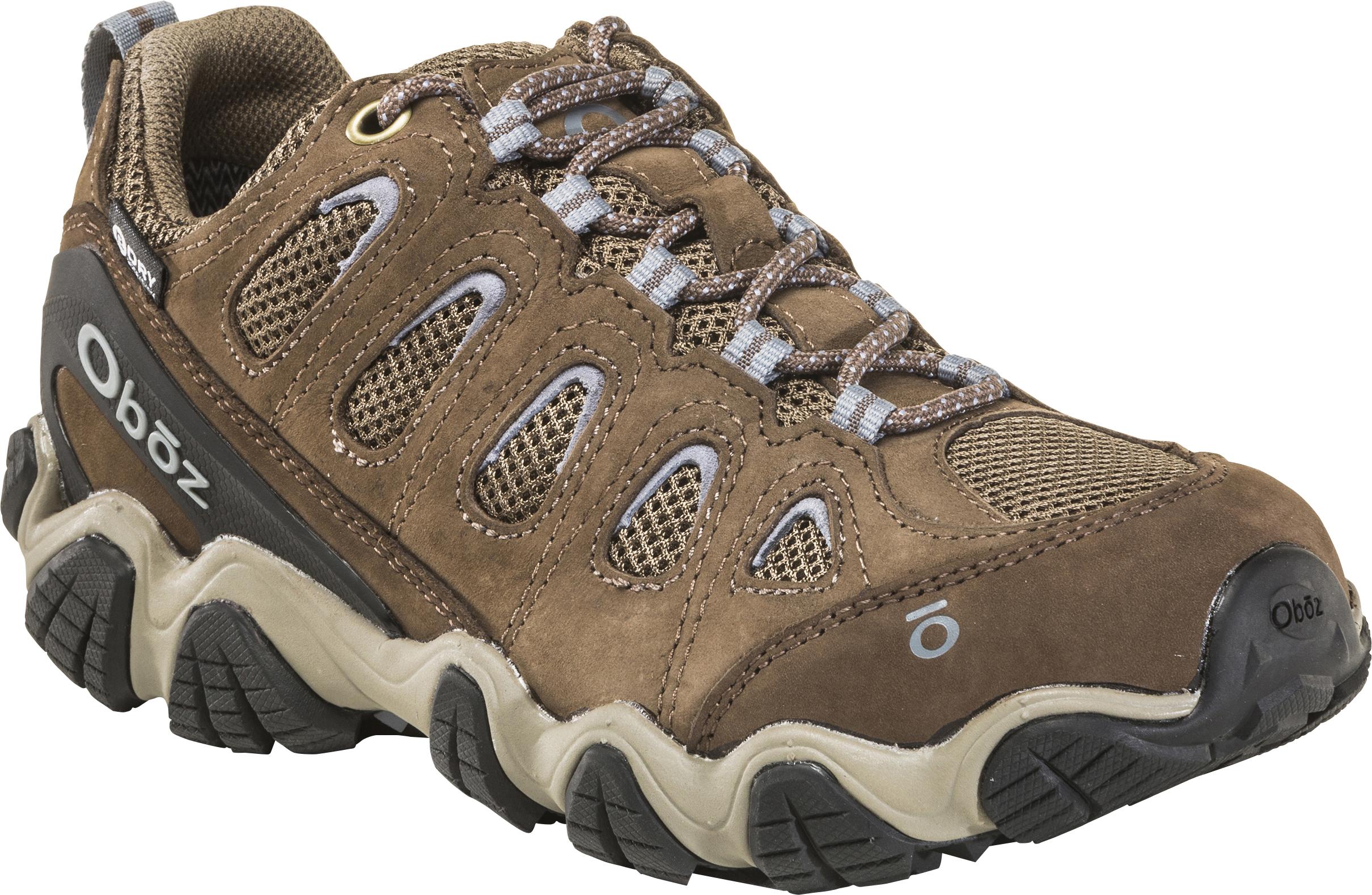 d251ff4ce0916 Women s Shoes