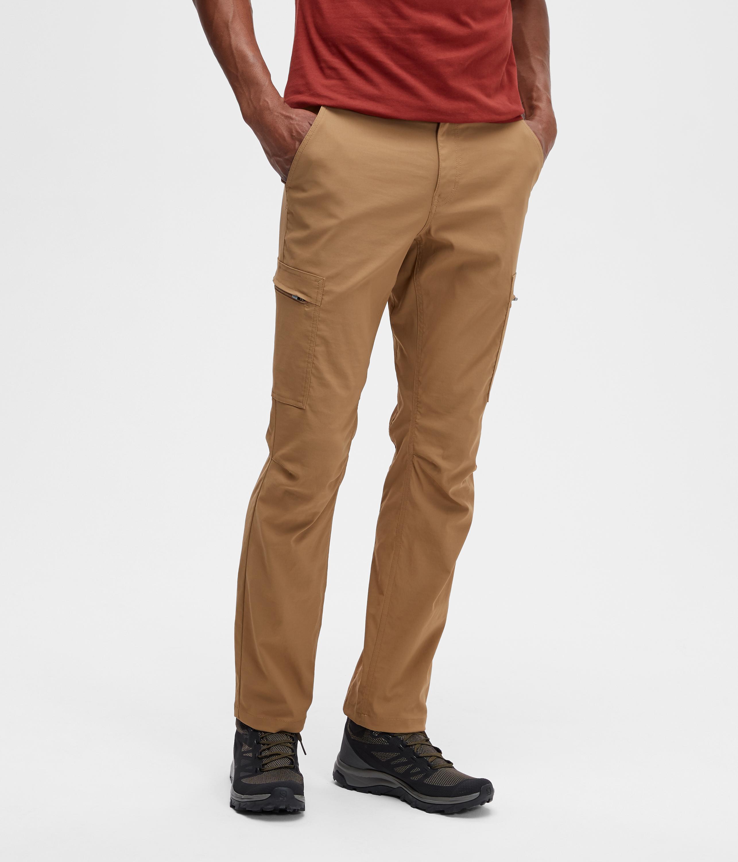 cdc8b33ec73 Men s Pants