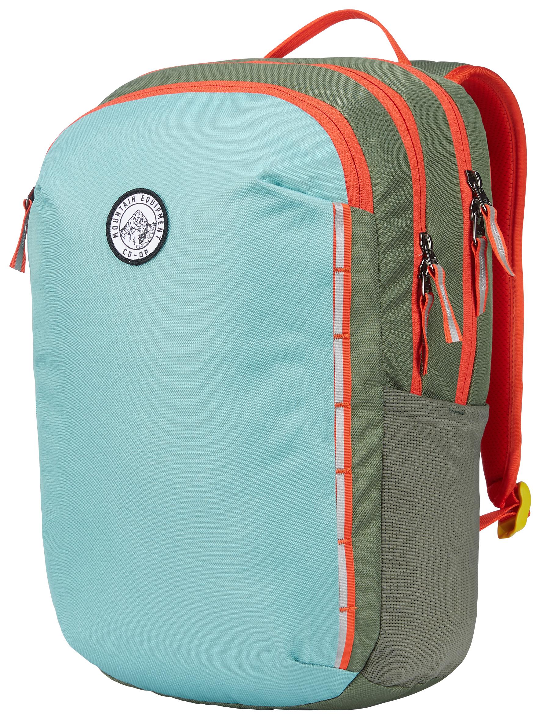 9712204a882e Packs and bags | MEC