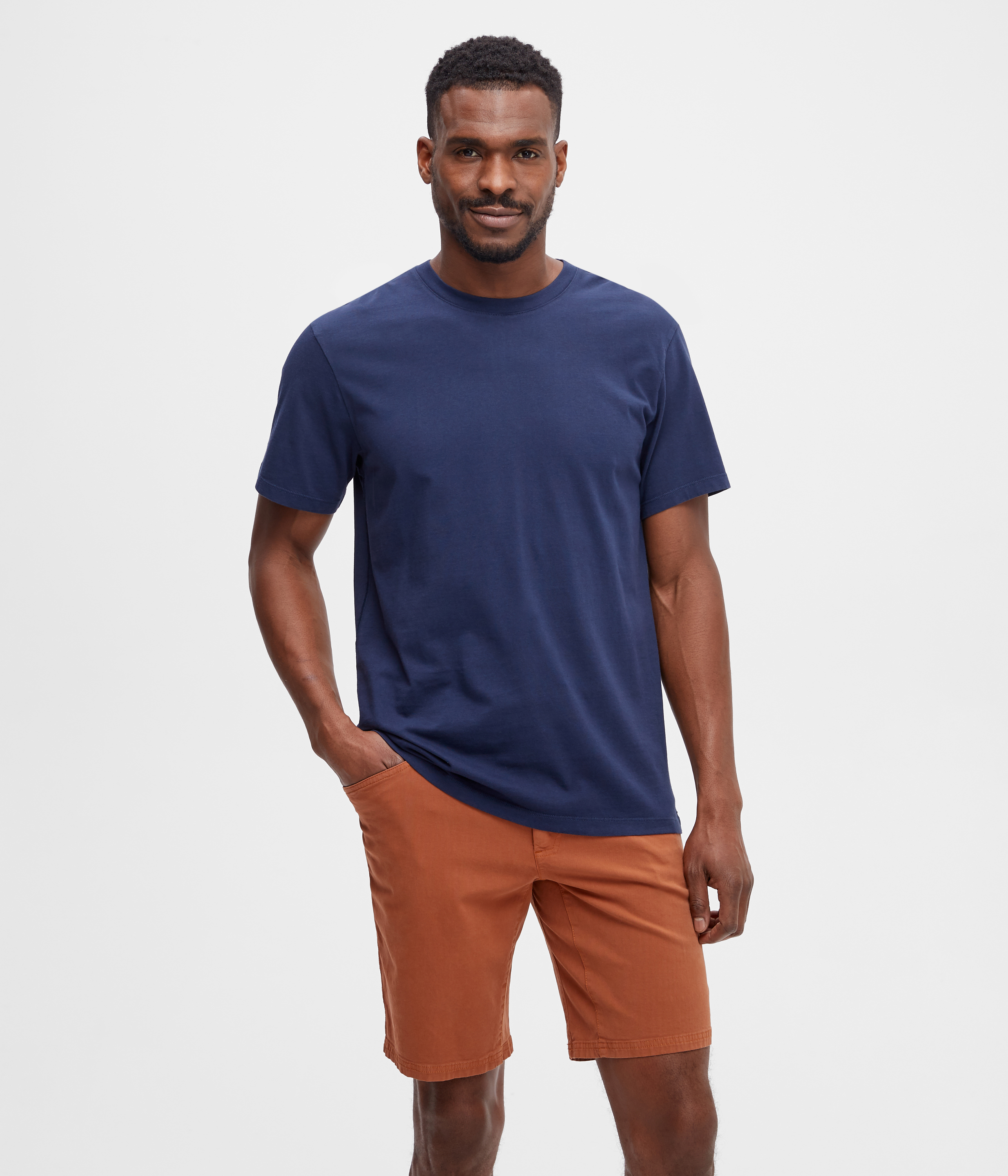 b388d6bc235 Shirts and tops | MEC