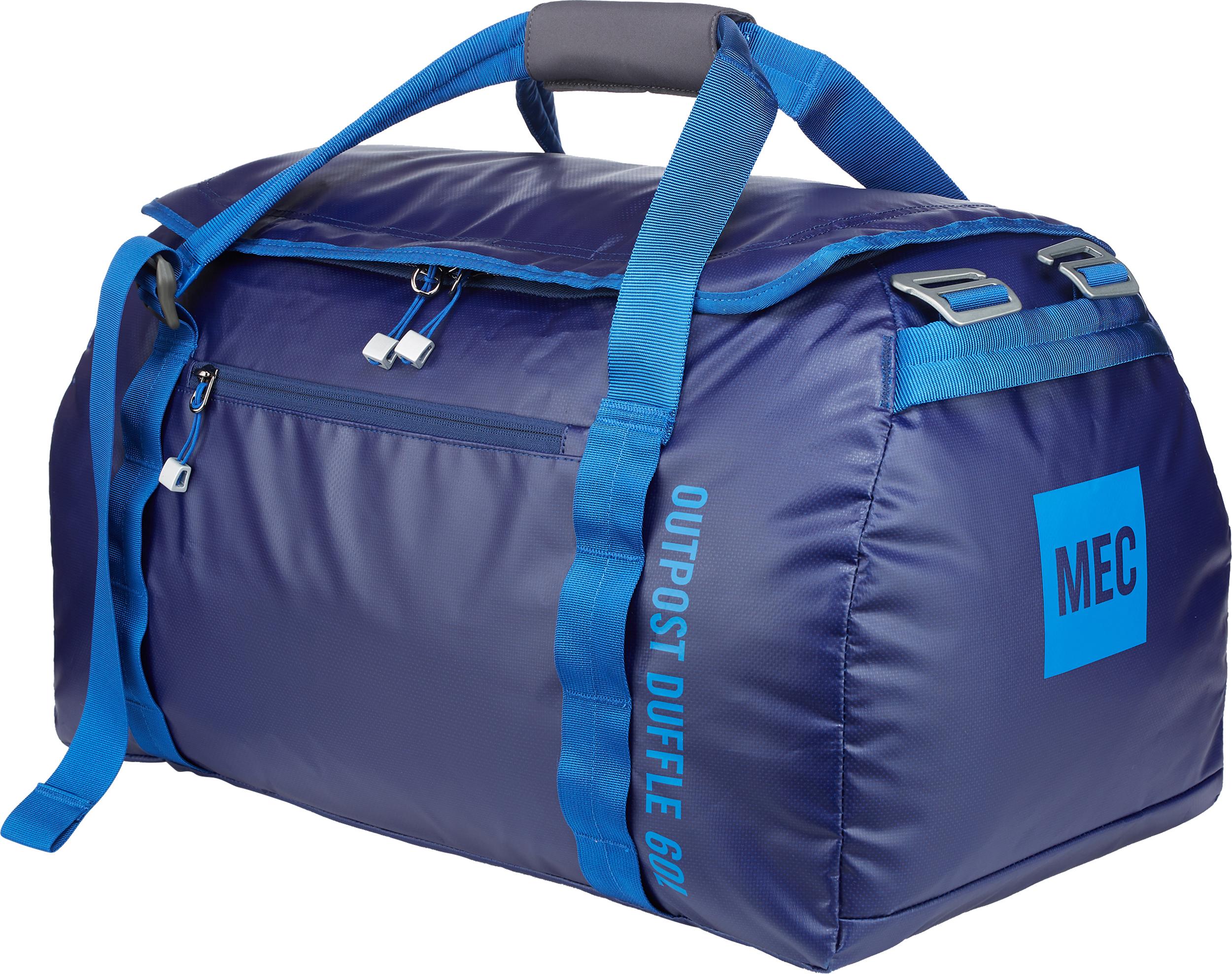0a0026c253 Duffle bags