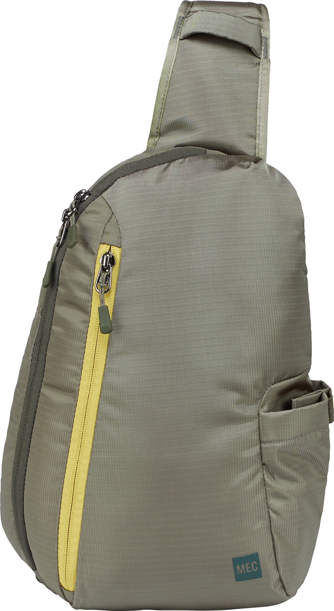 ccaddd2248 Shoulder bags