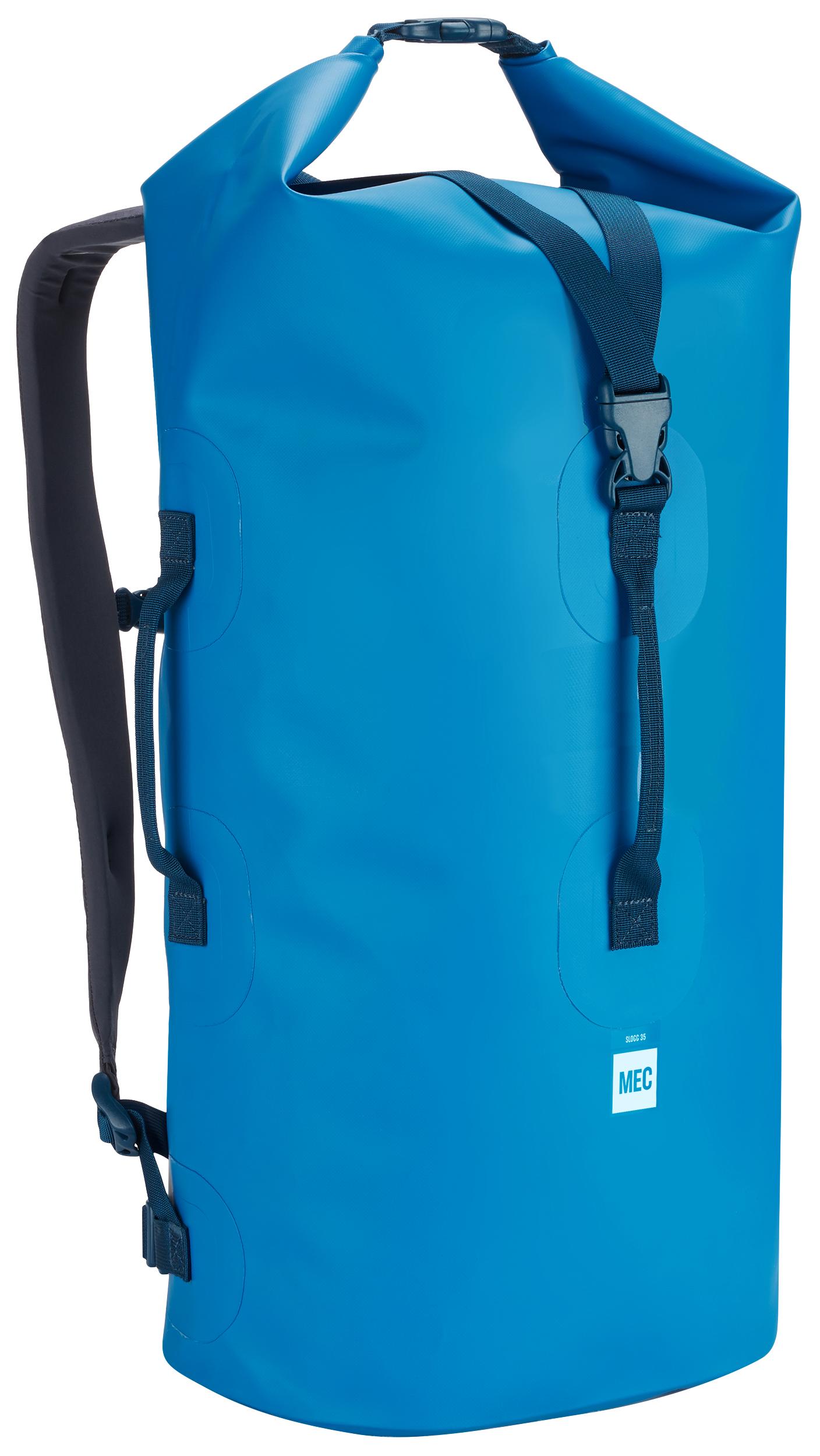 5695dd678f Dry bags
