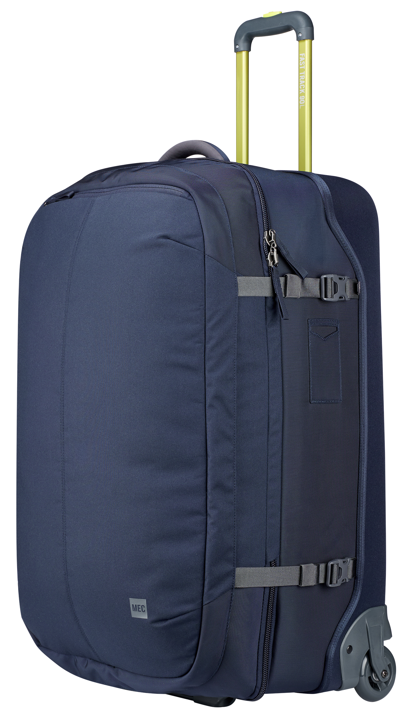 a5a976e871 Rolling bags