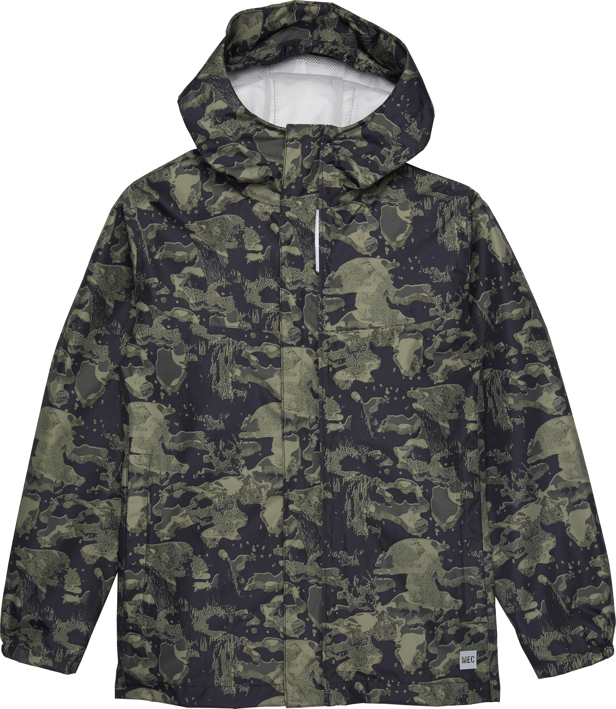 9d8ca3fae Youth clothing   MEC