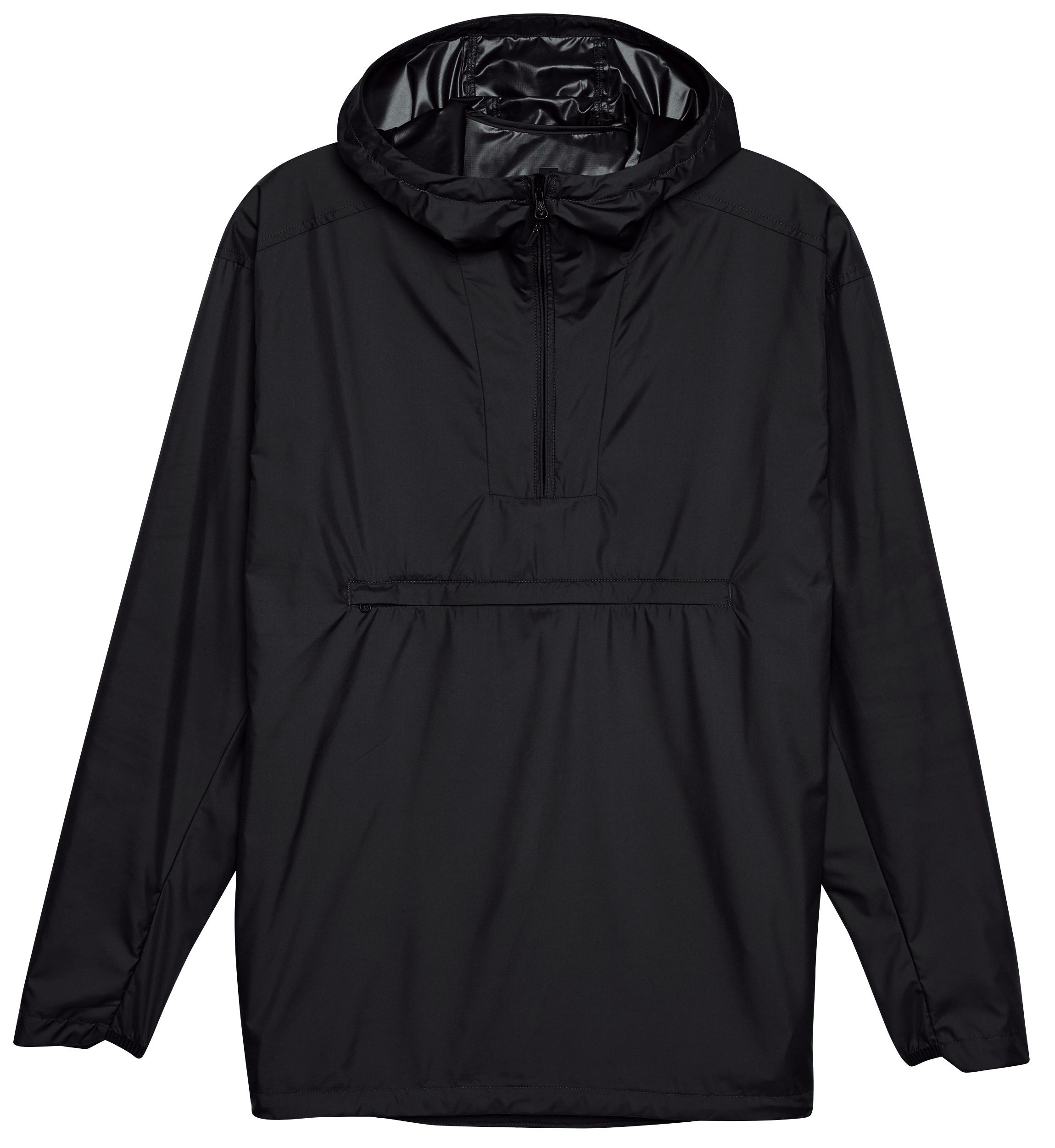 0379c68830a3 Women s Jackets
