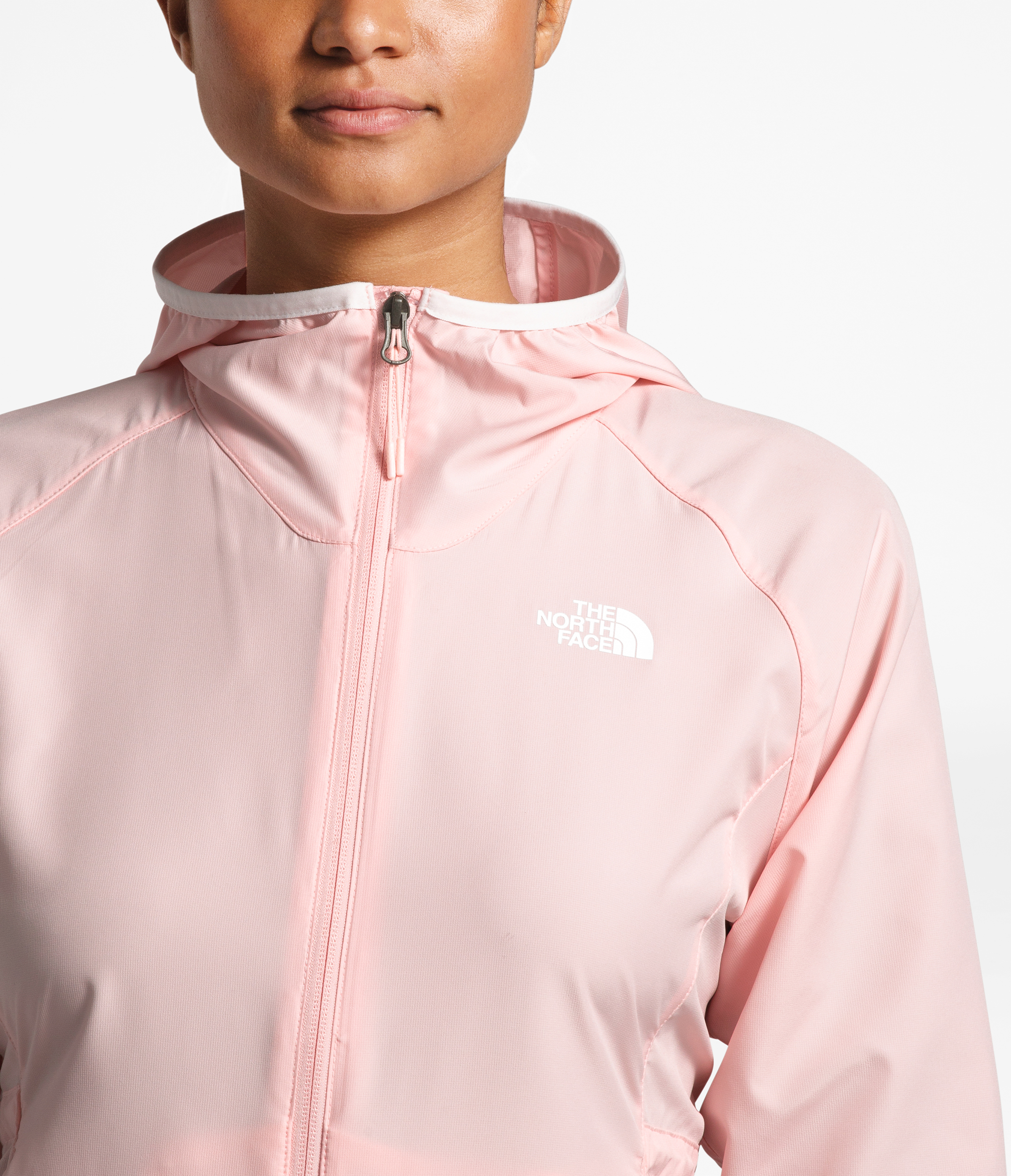 The North Face Flyweight Hoodie Women's | MEC