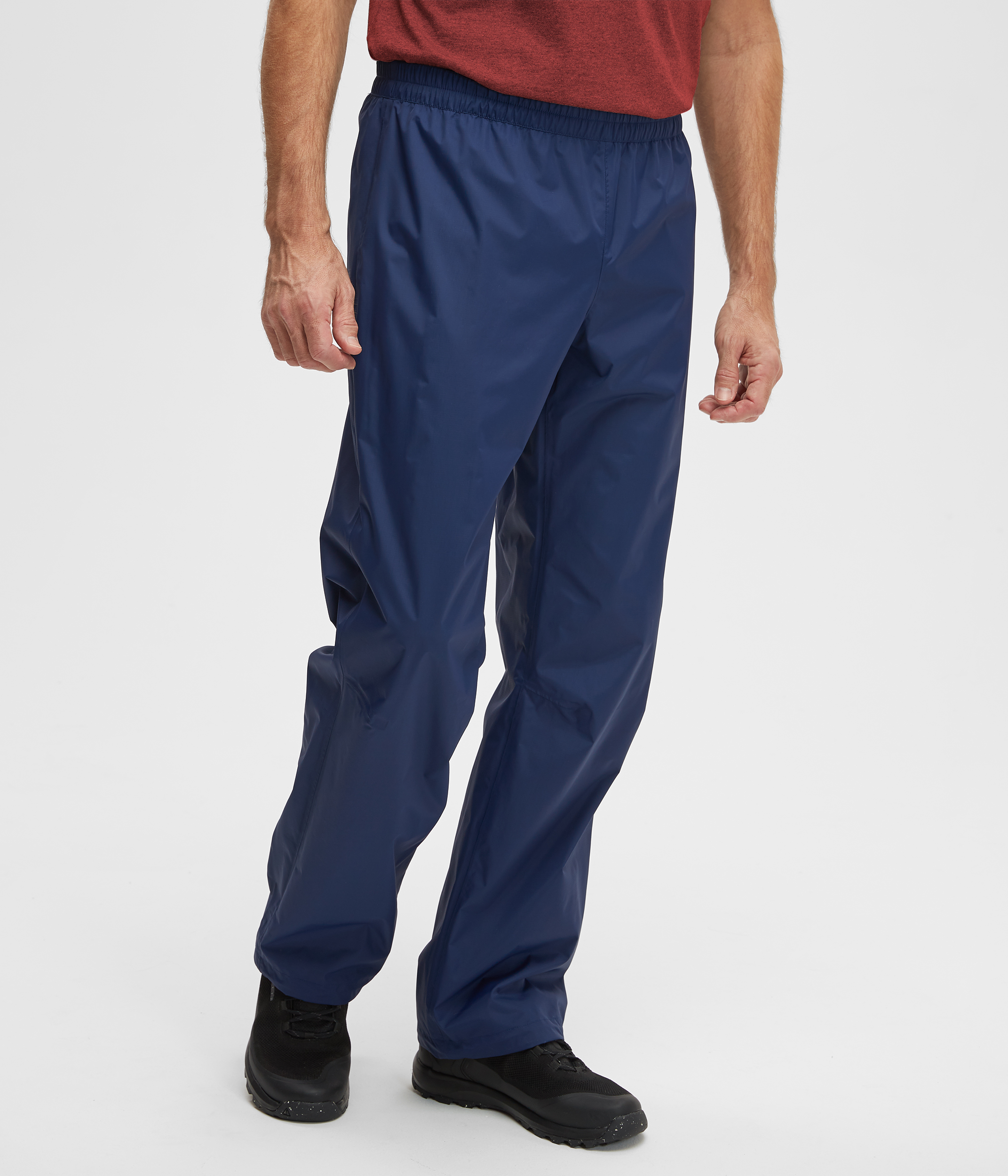 cb44ce9cb3eb1 Men's Pants | MEC